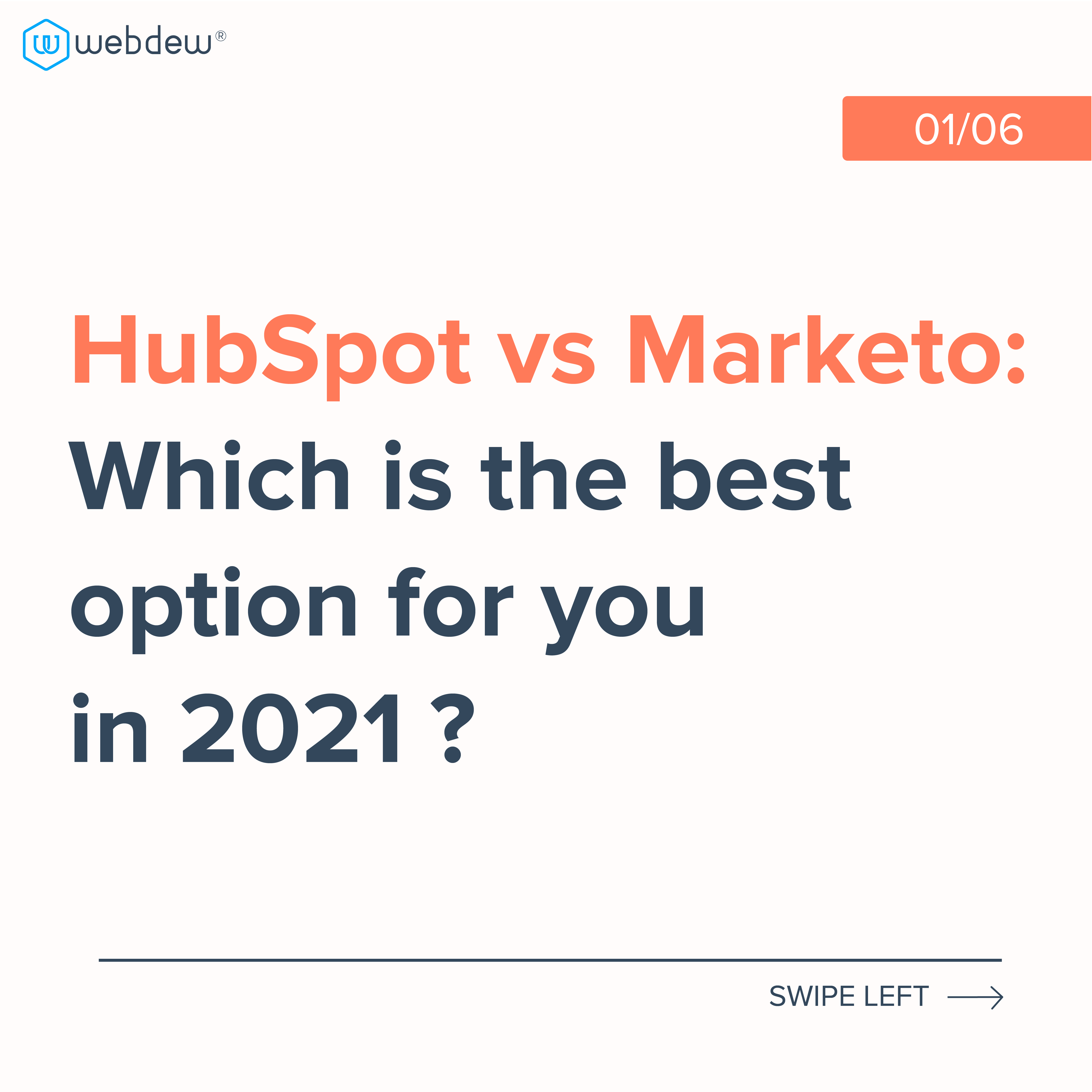 1. hubspot vs marketo which is best for you in 2021-01
