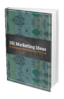 101-Marketing-Ideas