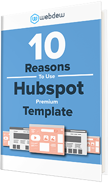 10_reasons-to-use-hubspot-premium-template