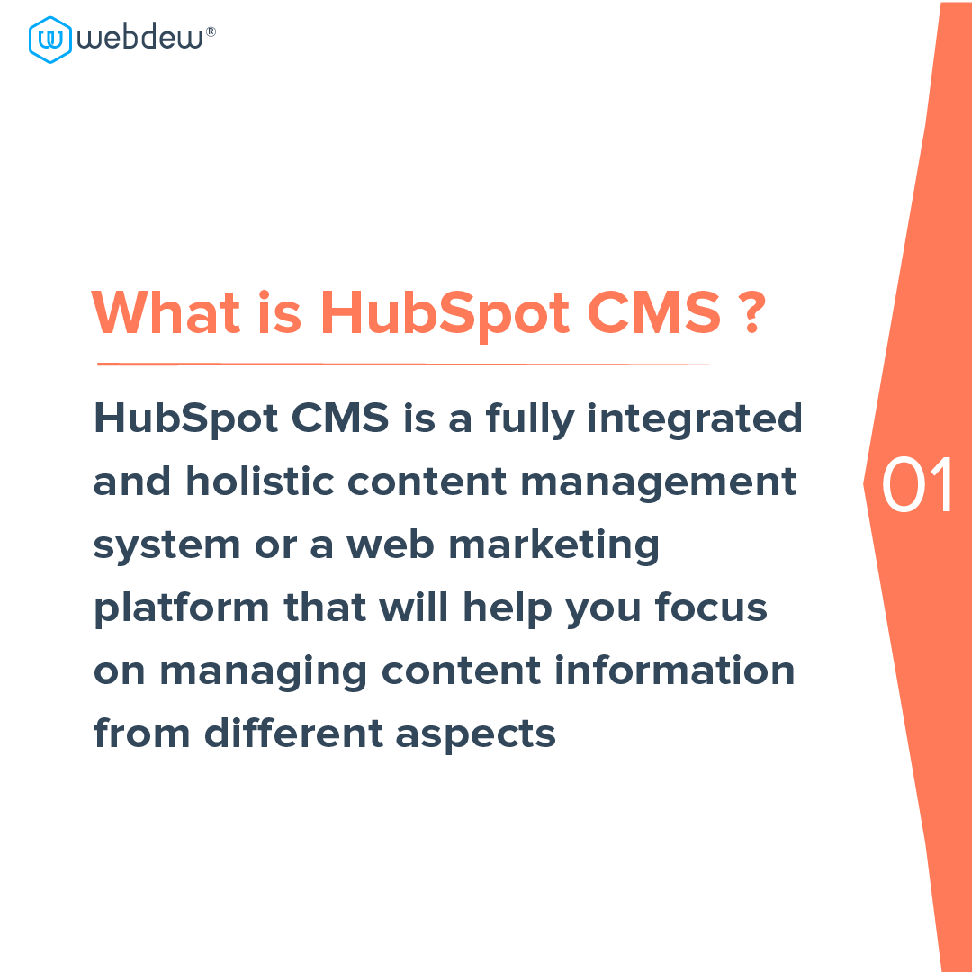 2- what is HubSpot cms-1