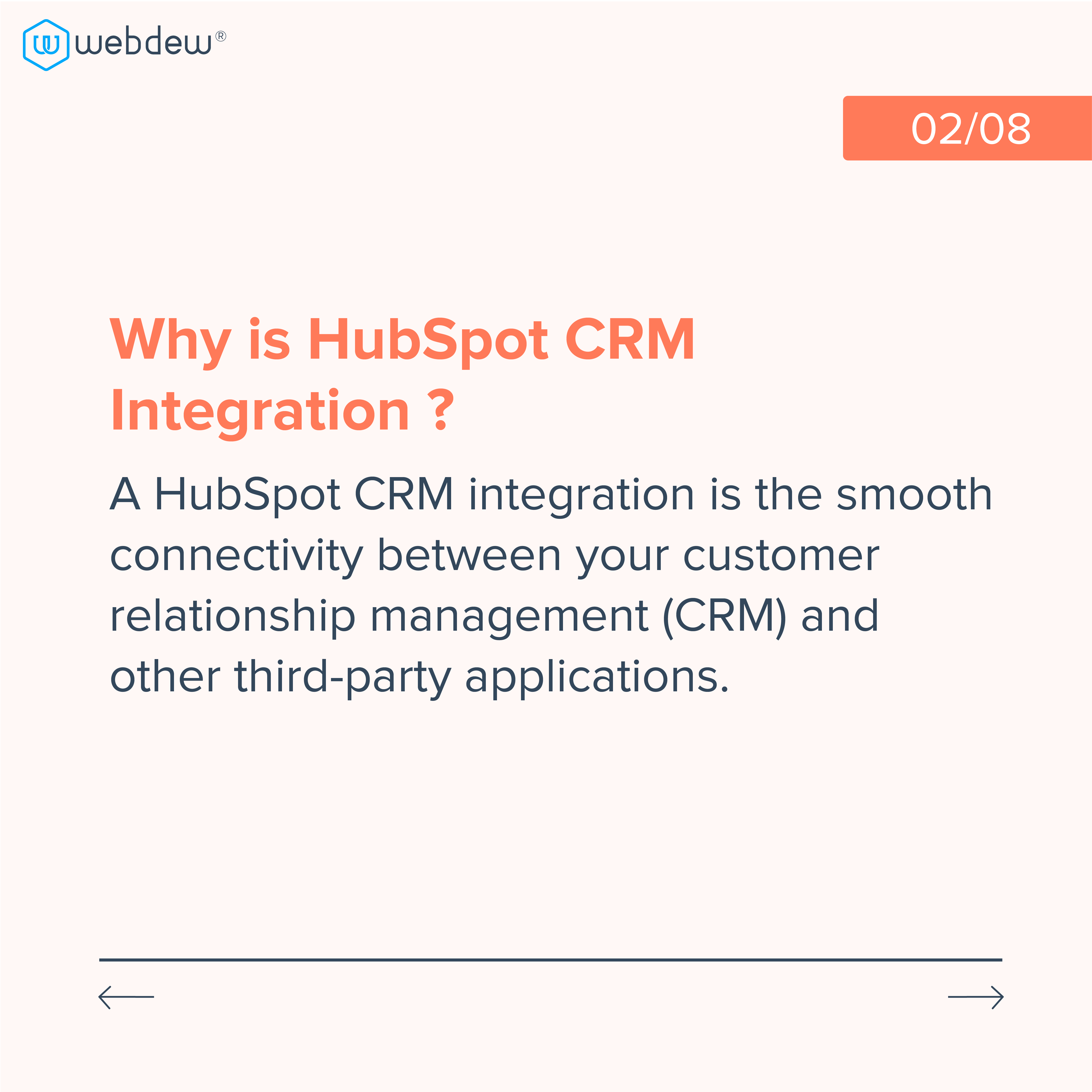 2-all you need to know about hubspot CRM integration in one guide-02