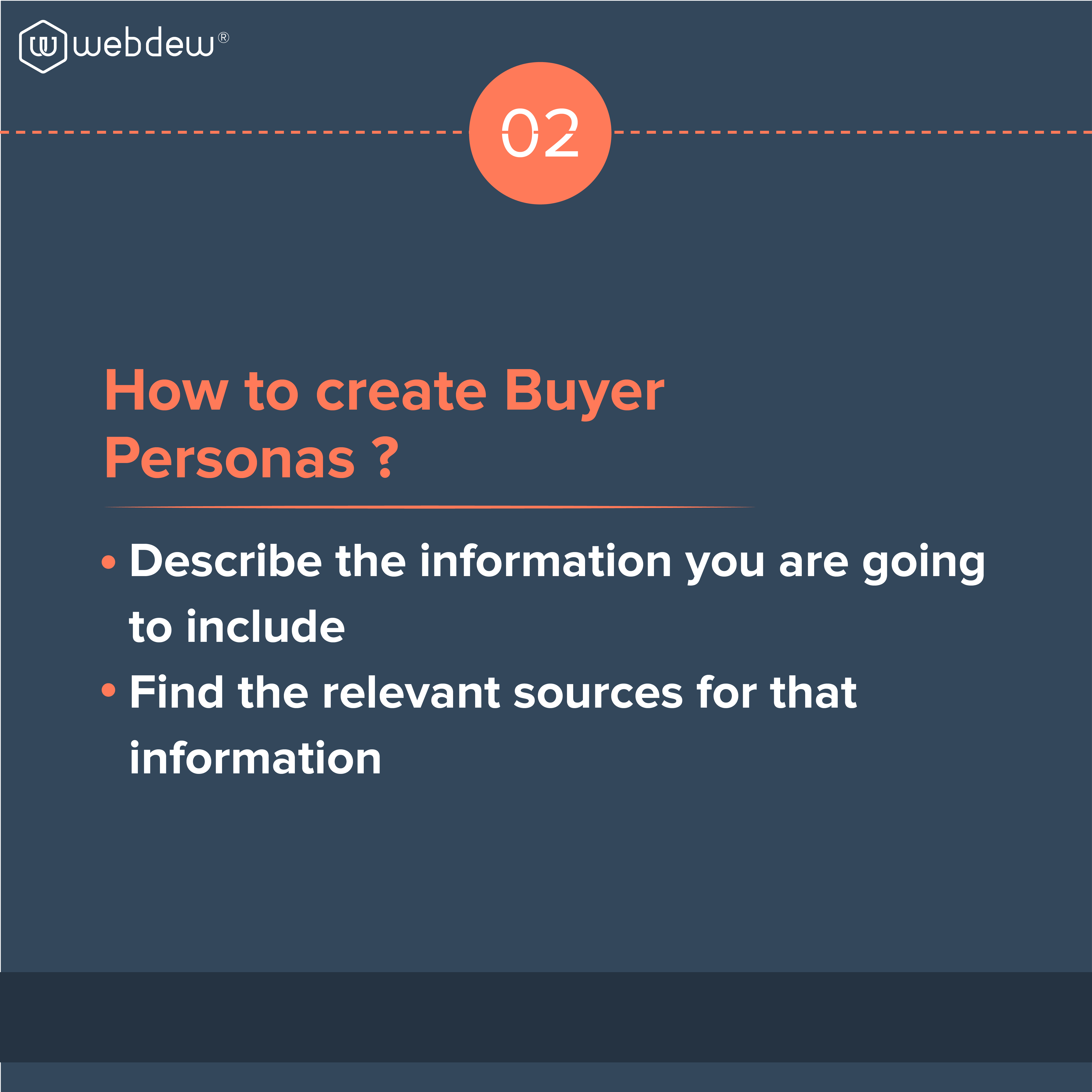 2. learn how to create buyer personas in hubspot with this easy guide-03