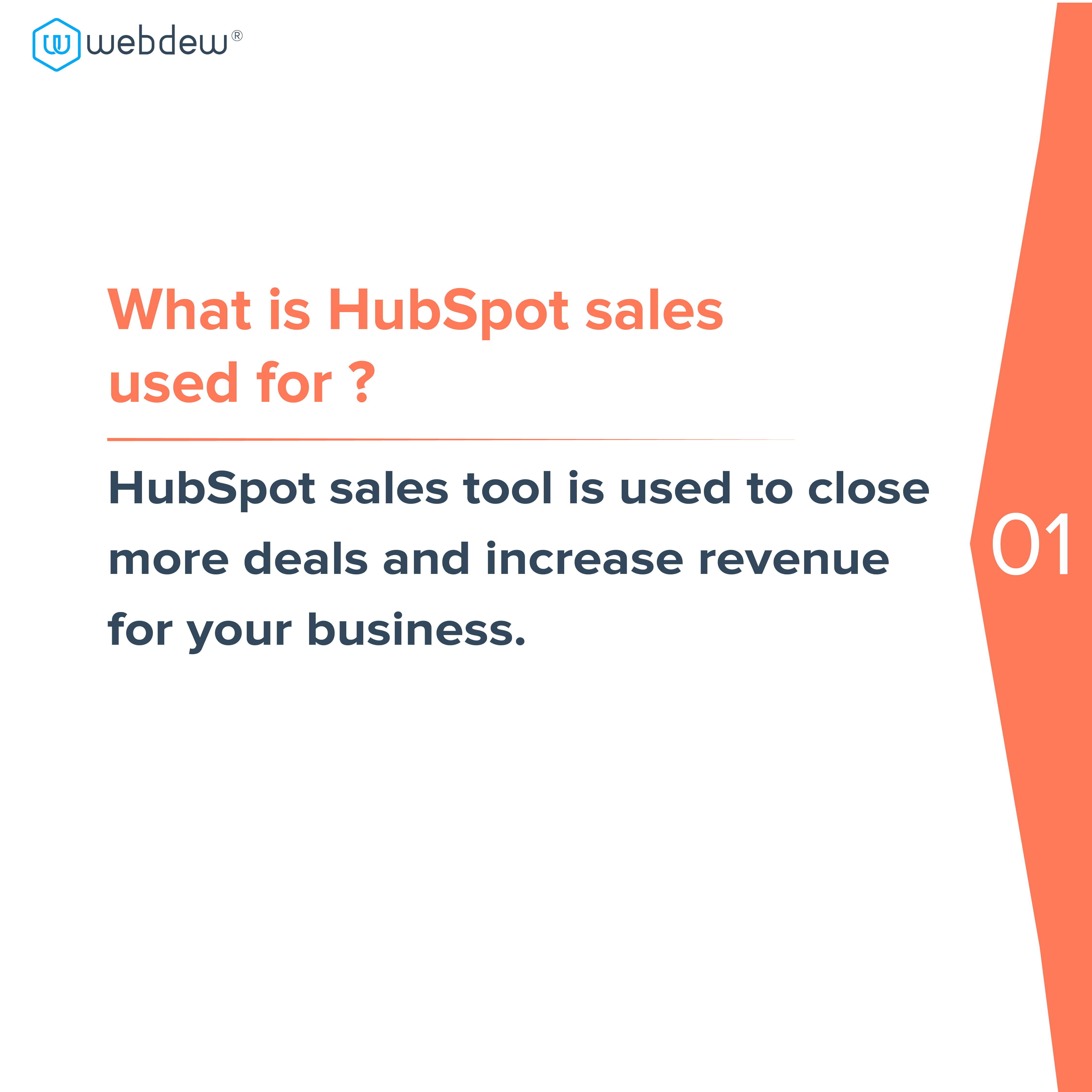 2. why marketers should start making use of HubSpot sales Tool-02