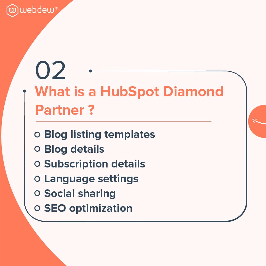 3- what is a HubSpot diamond partner-1