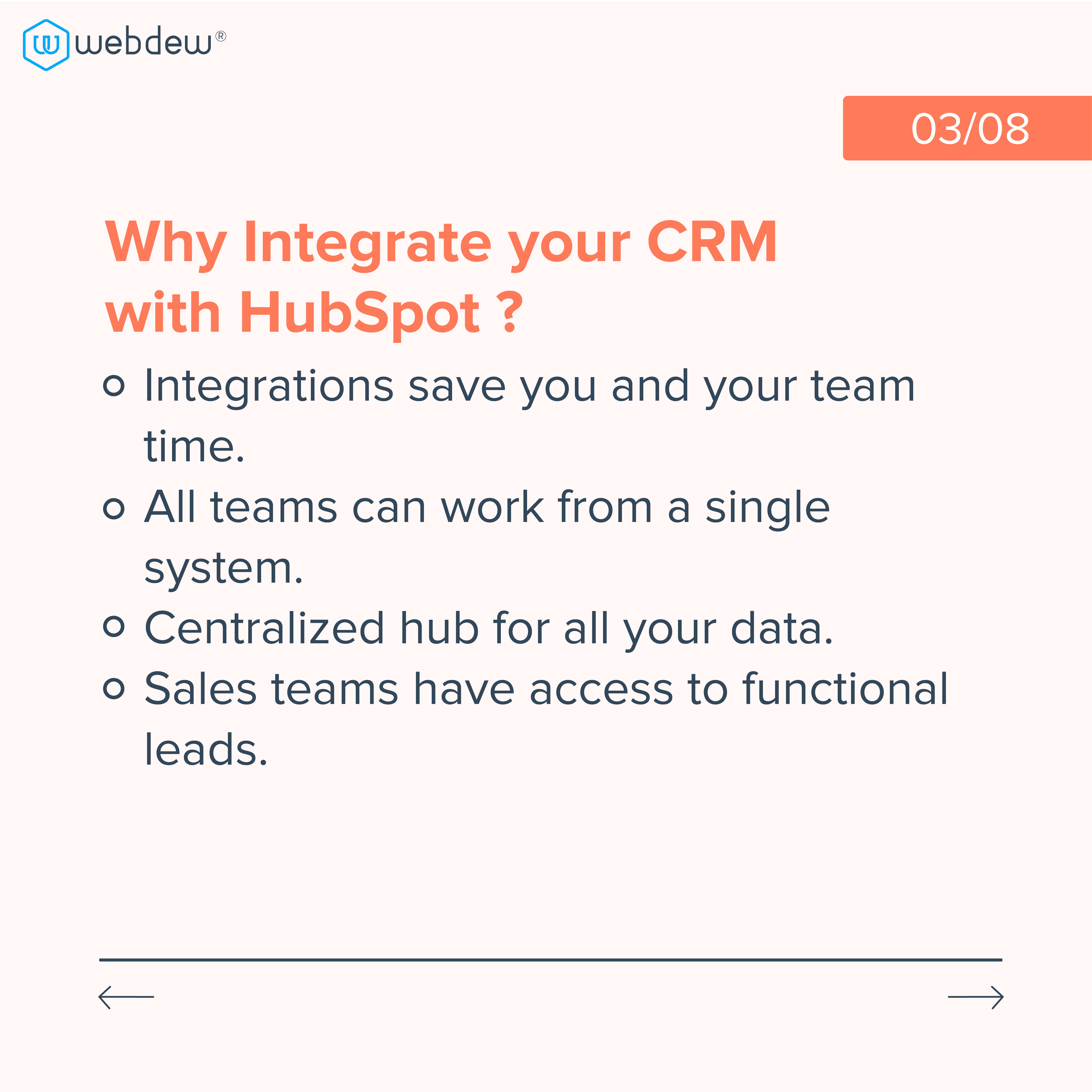 3-all you need to know about hubspot CRM integration in one guide-03