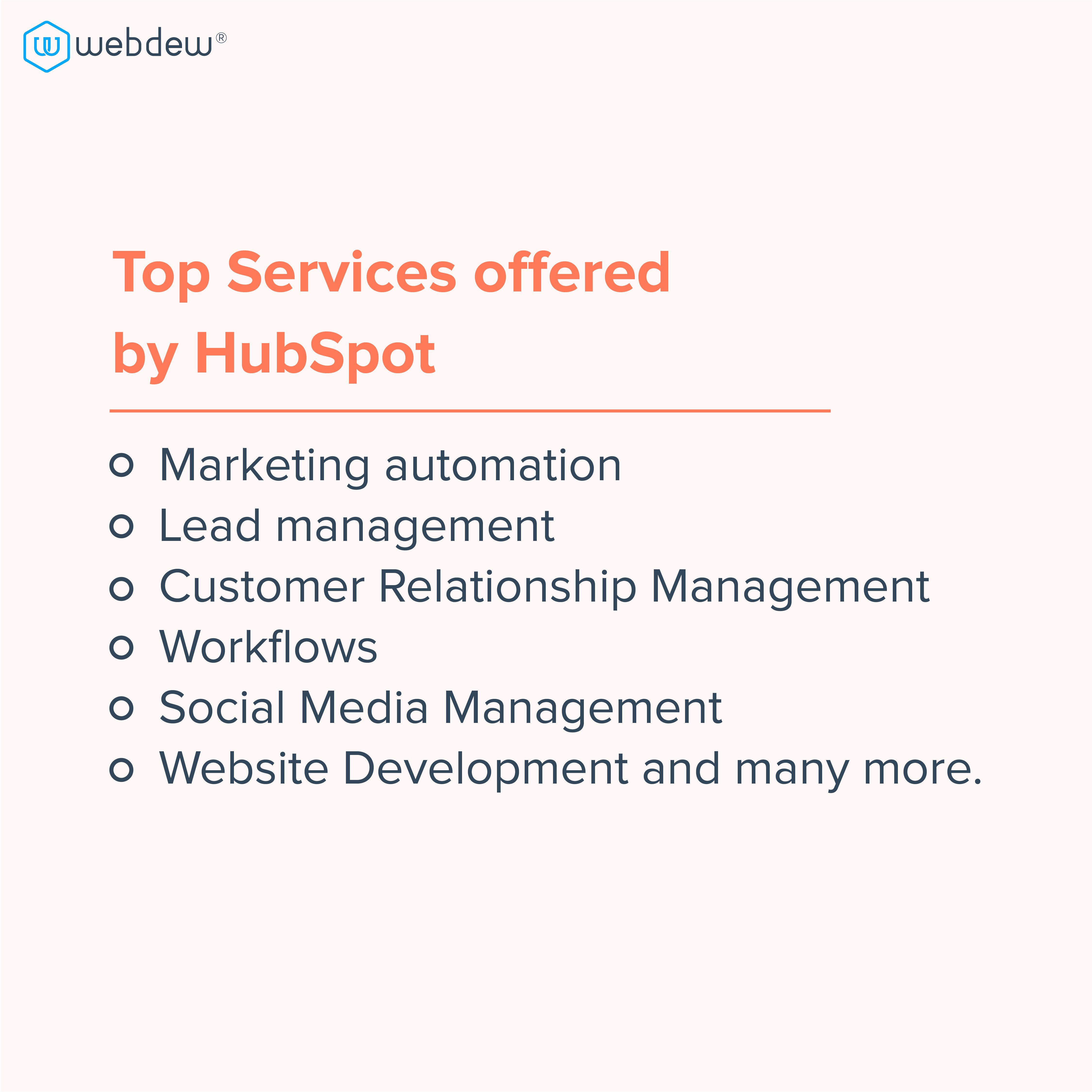 3. some of the best hubspot alternatives available in market in 2021-03