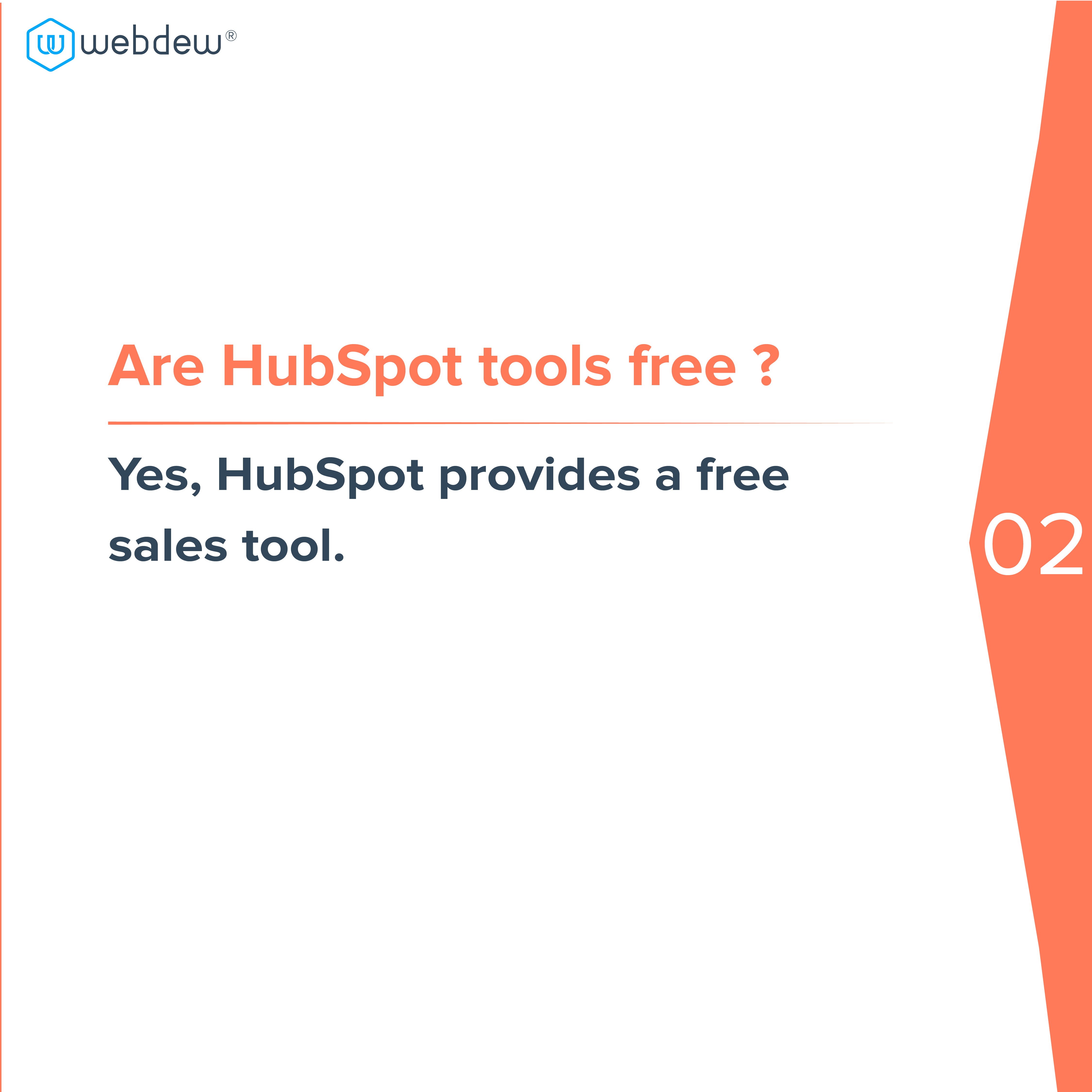 3. why marketers should start making use of HubSpot sales Tool-03