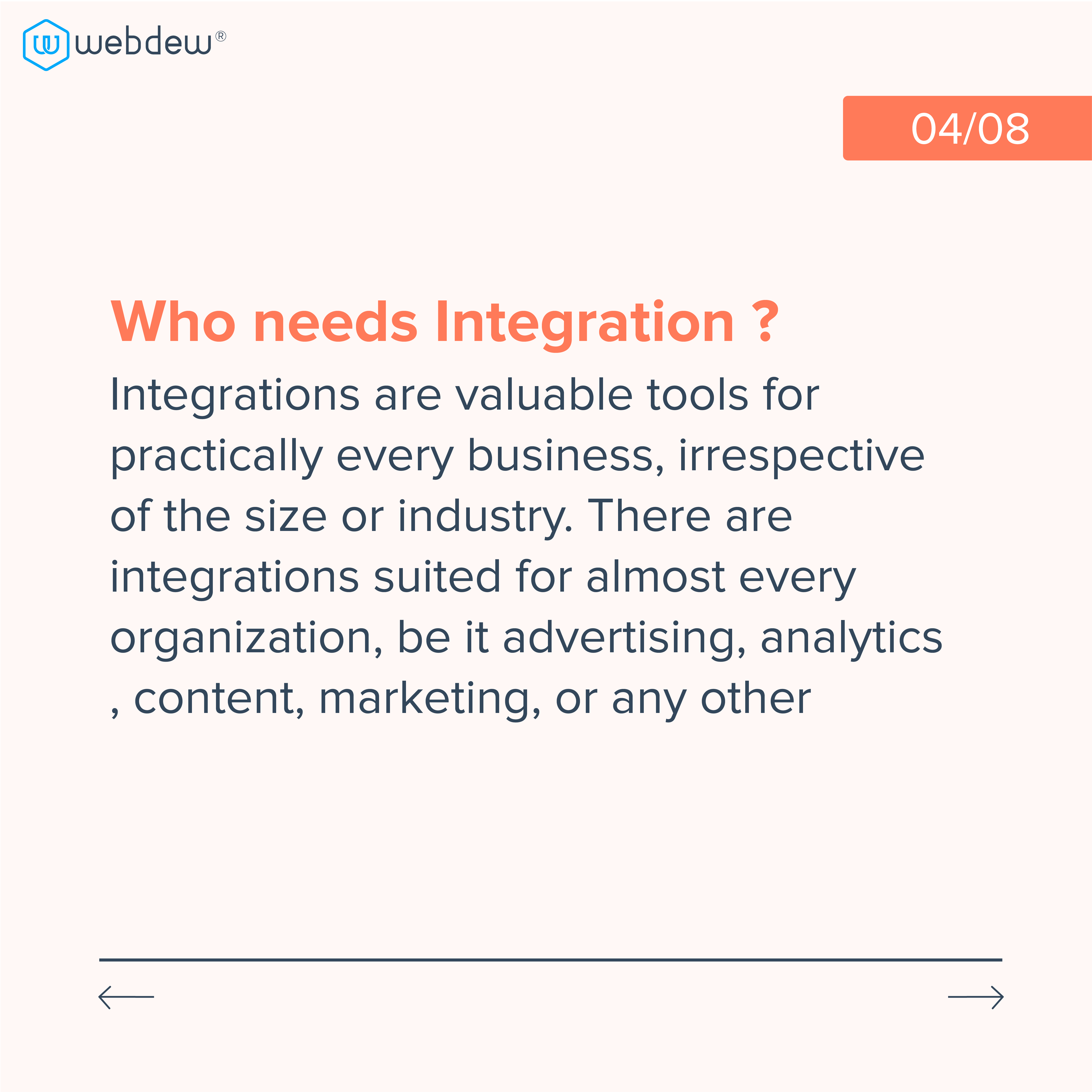 4-all you need to know about hubspot CRM integration in one guide-04