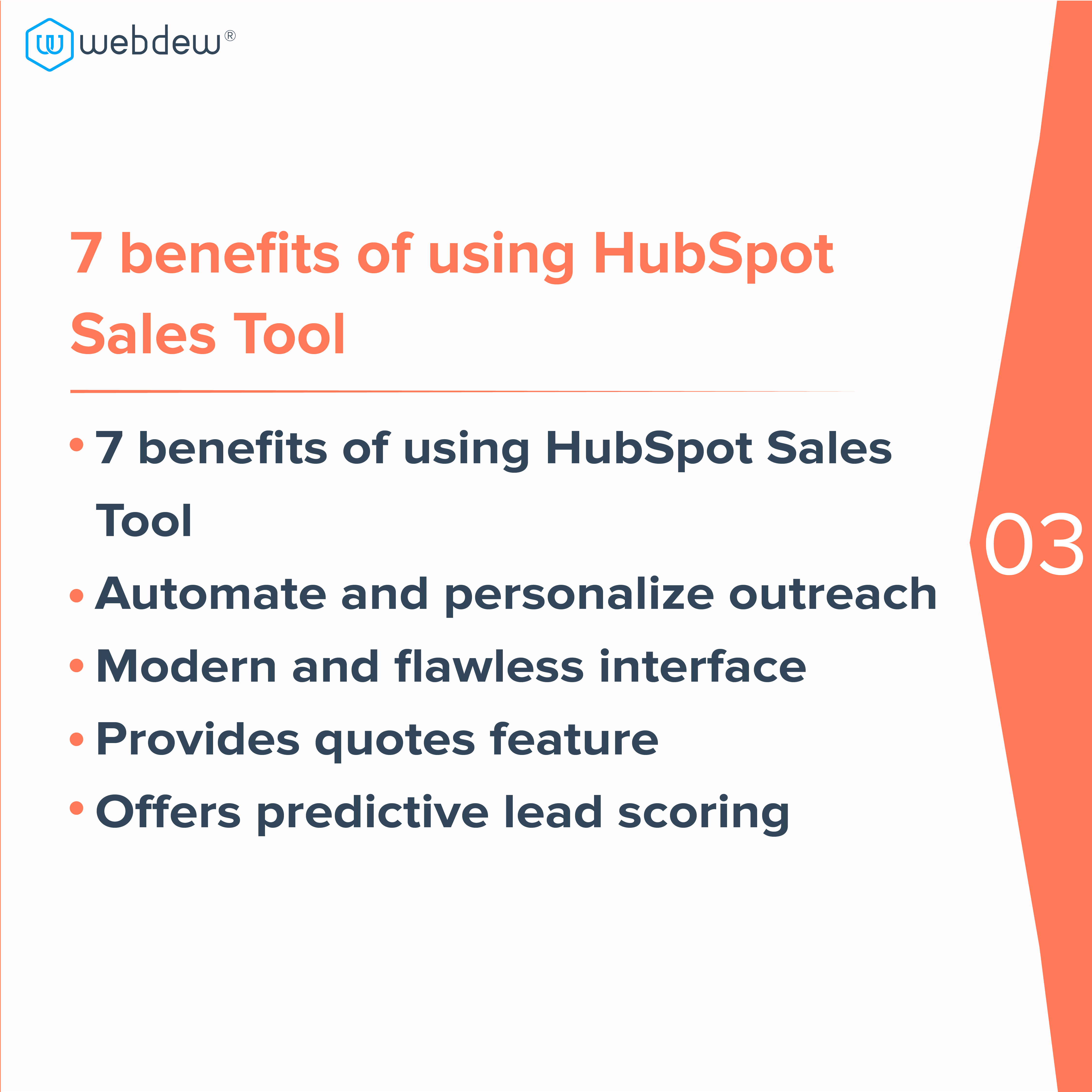 4. why marketers should start making use of HubSpot sales Tool-04