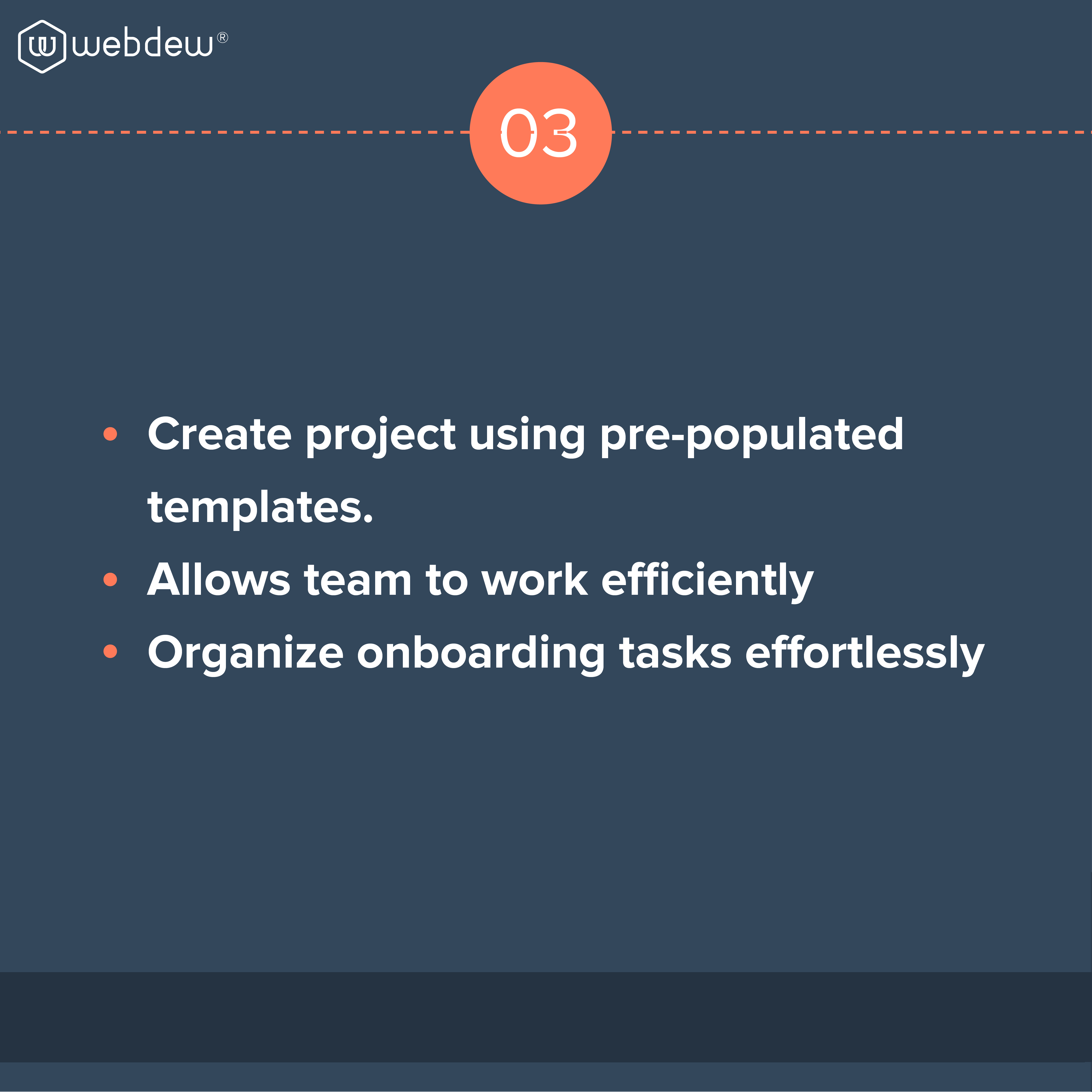 4. why use hubspot project management tool