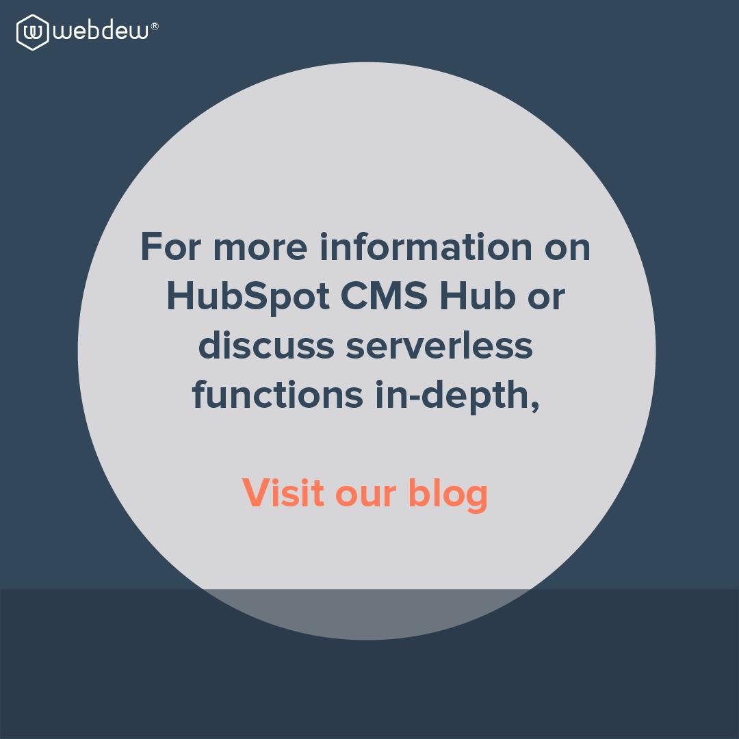 5- for more information, visit our blog