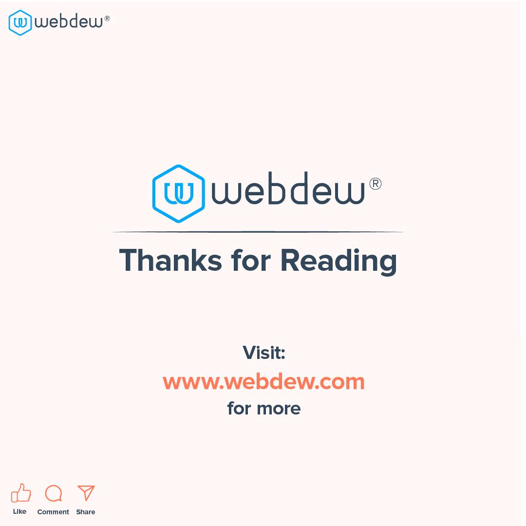 5- thanks for reading-1