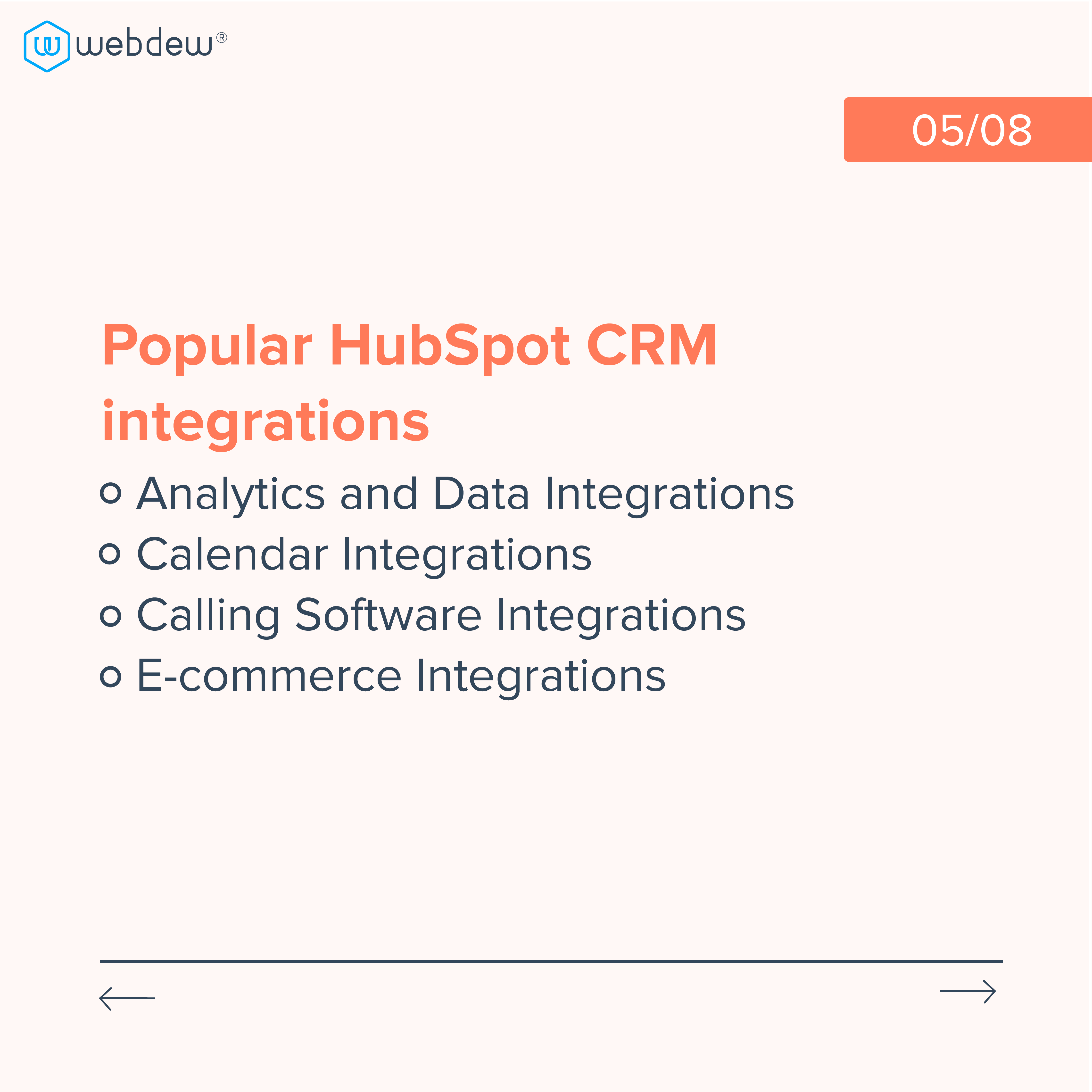 5-all you need to know about hubspot CRM integration in one guide-05