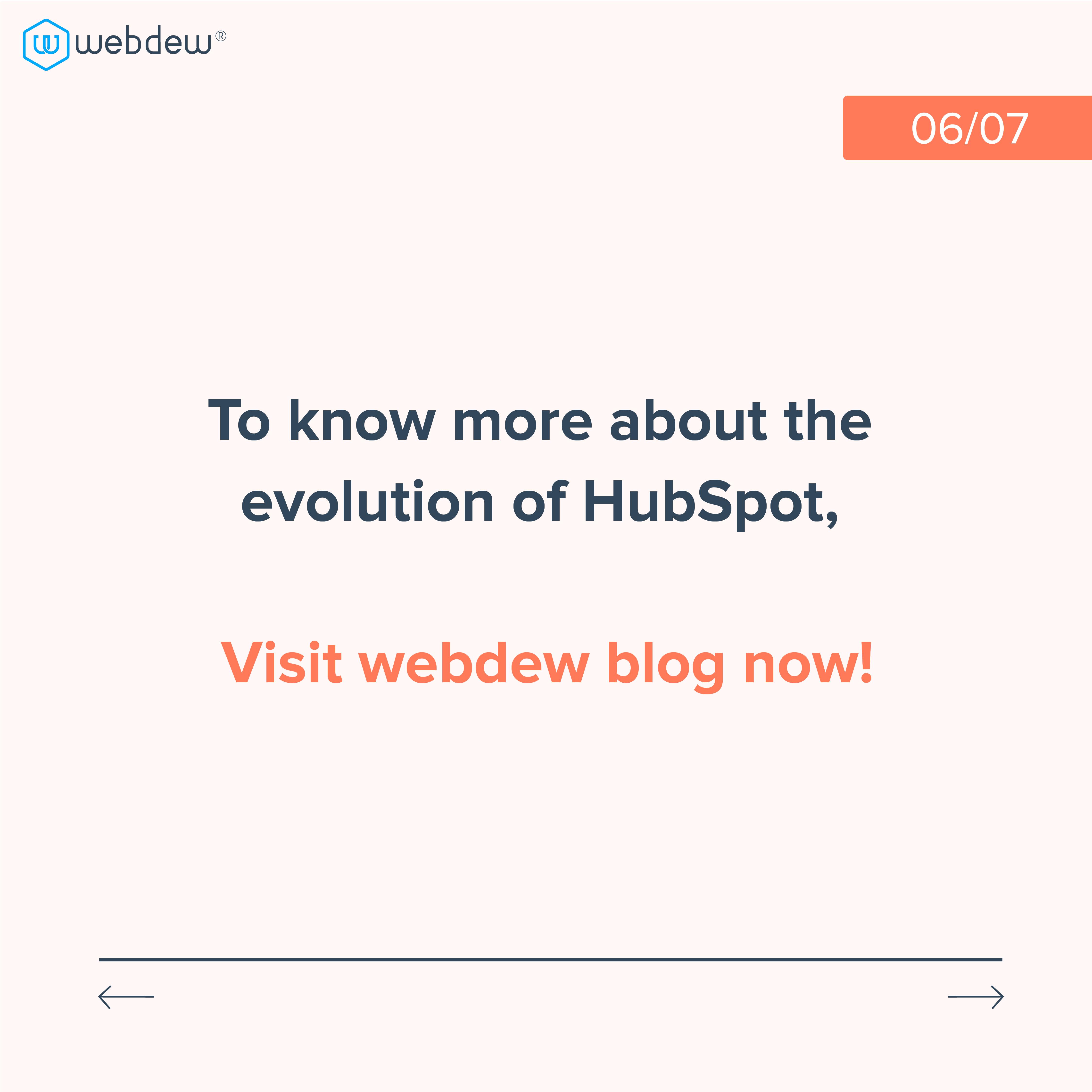 5. evolution of hubspot from marketing tool to Hubspot growth platform-06