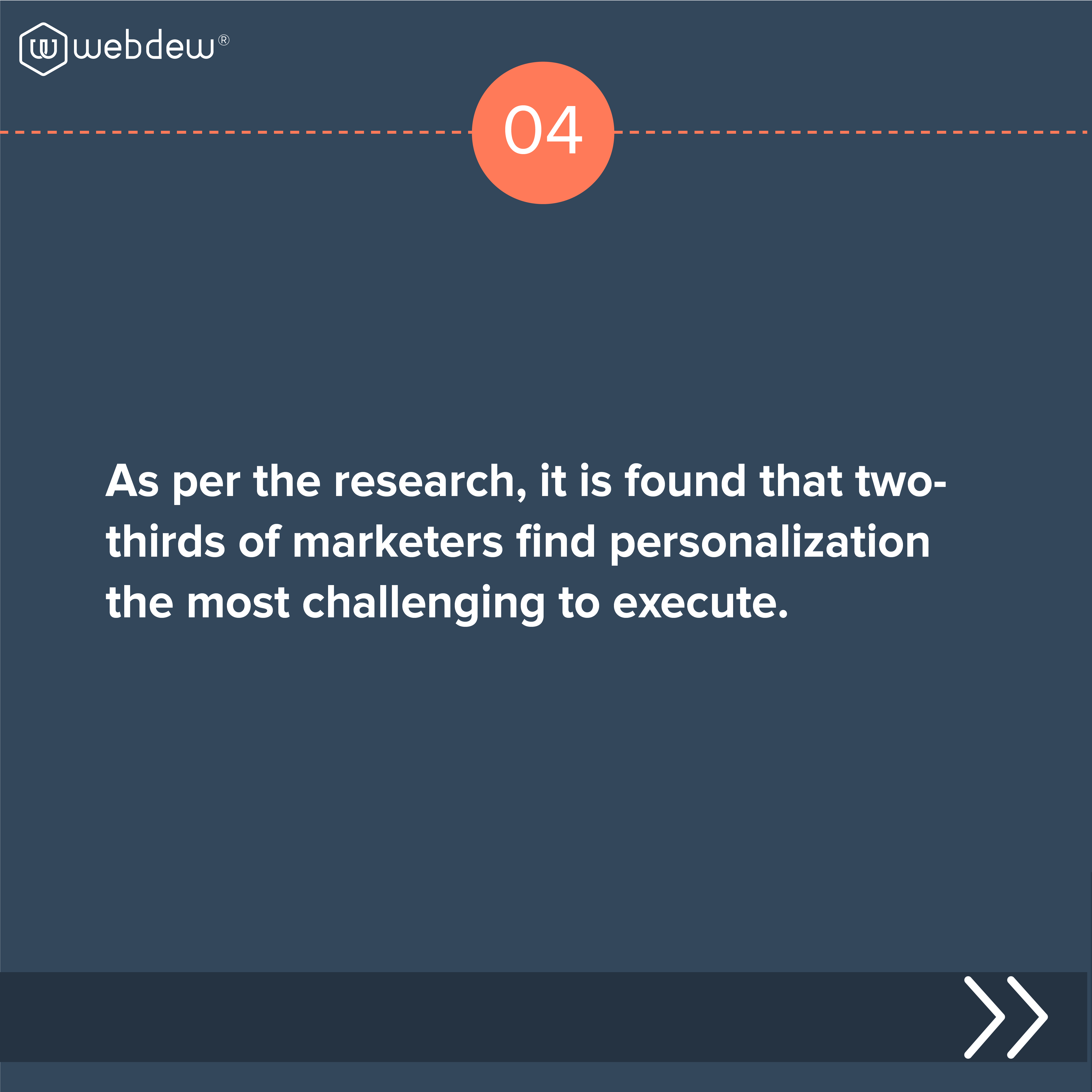 5. learn how to create buyer personas in hubspot with this easy guide-05-1