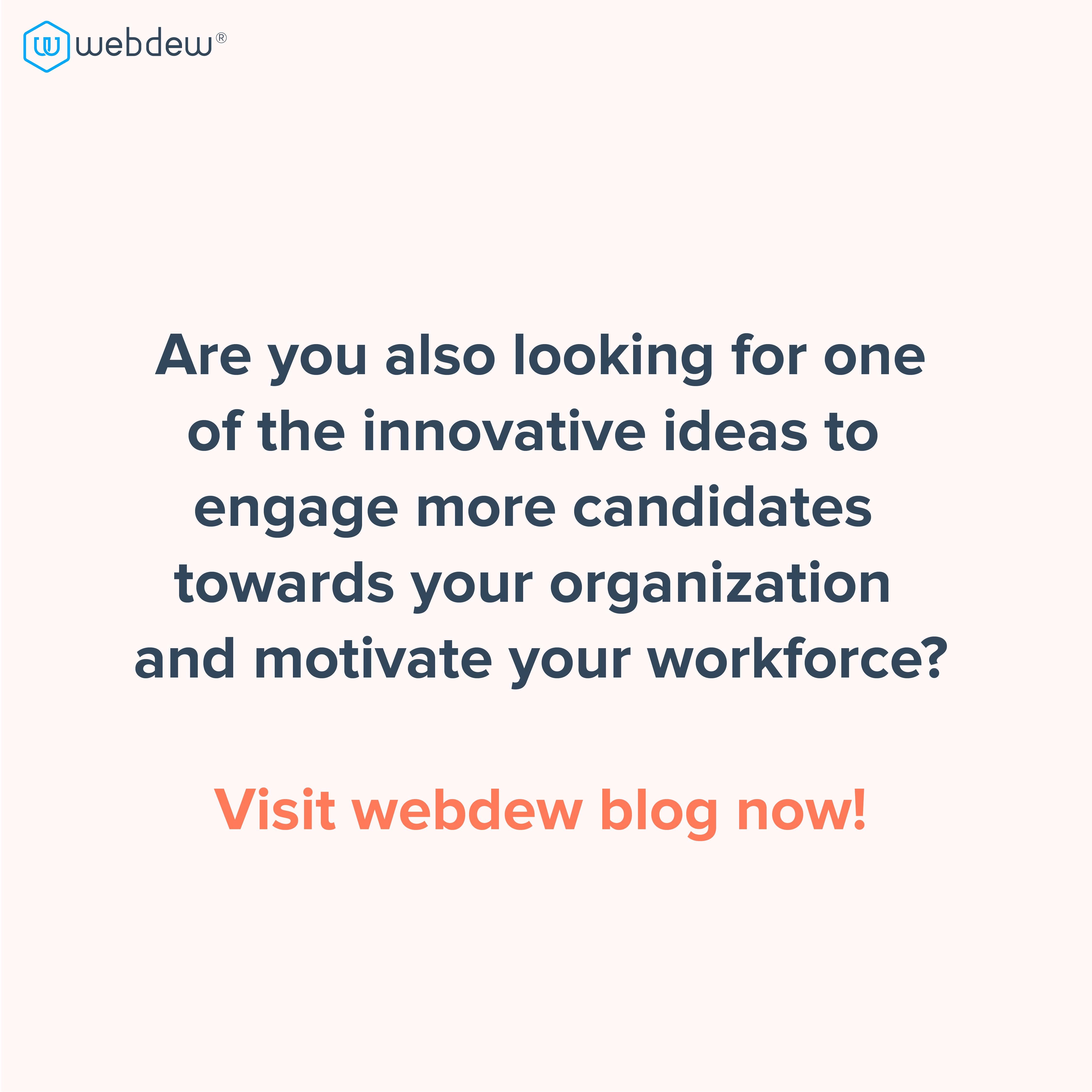 5. visit webdew blog for more information-1