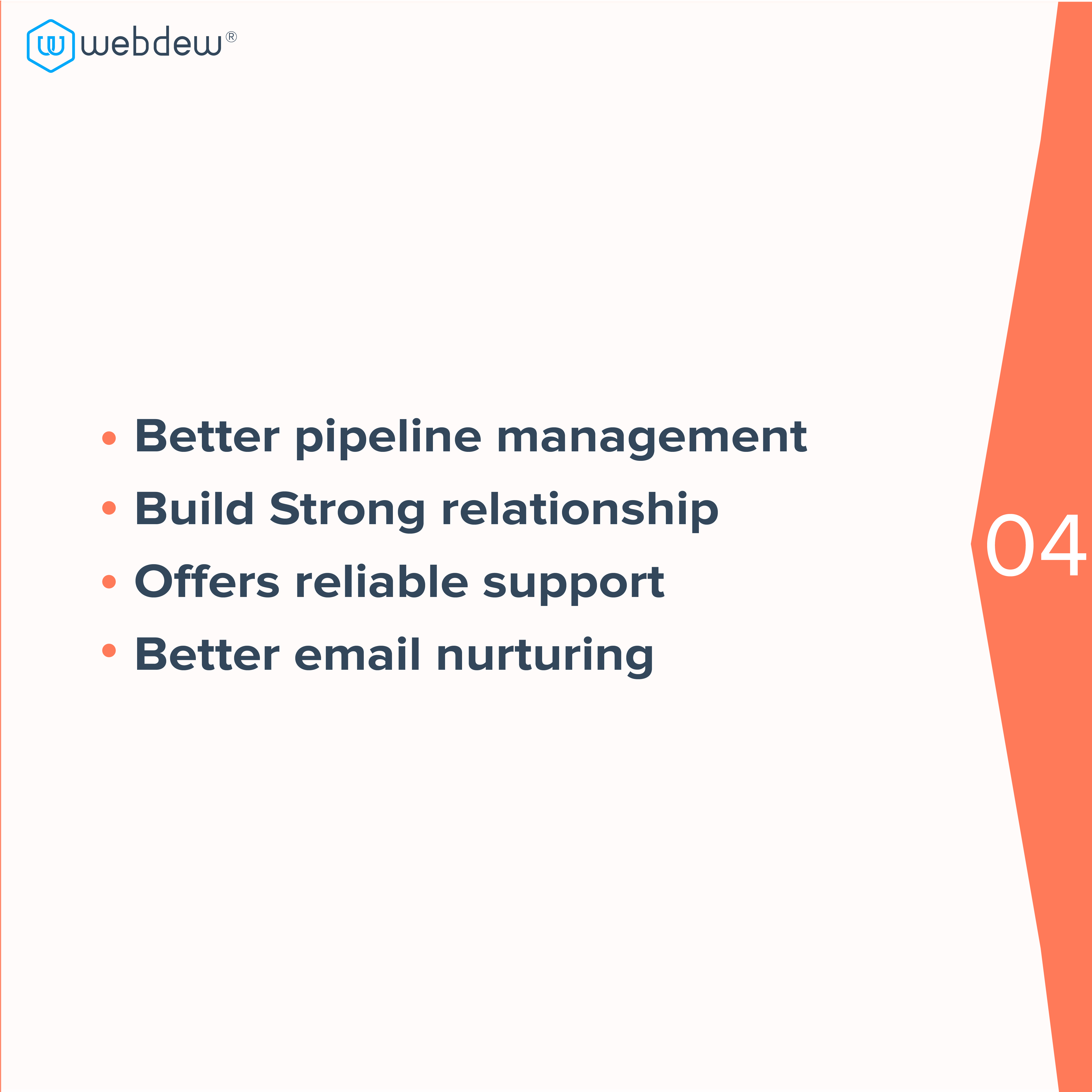 5. why marketers should start making use of HubSpot sales Tool-05