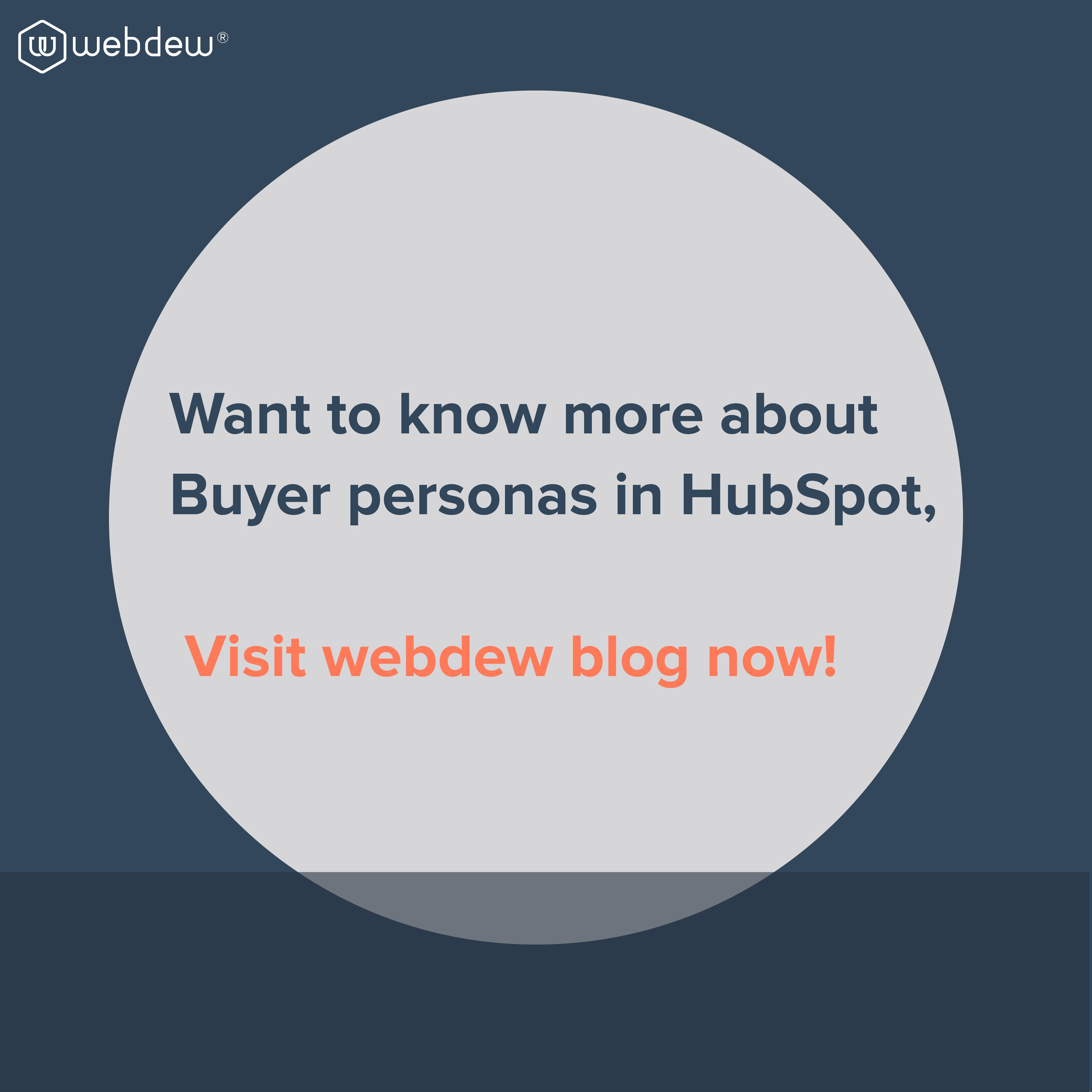 6 visit webdew blog now