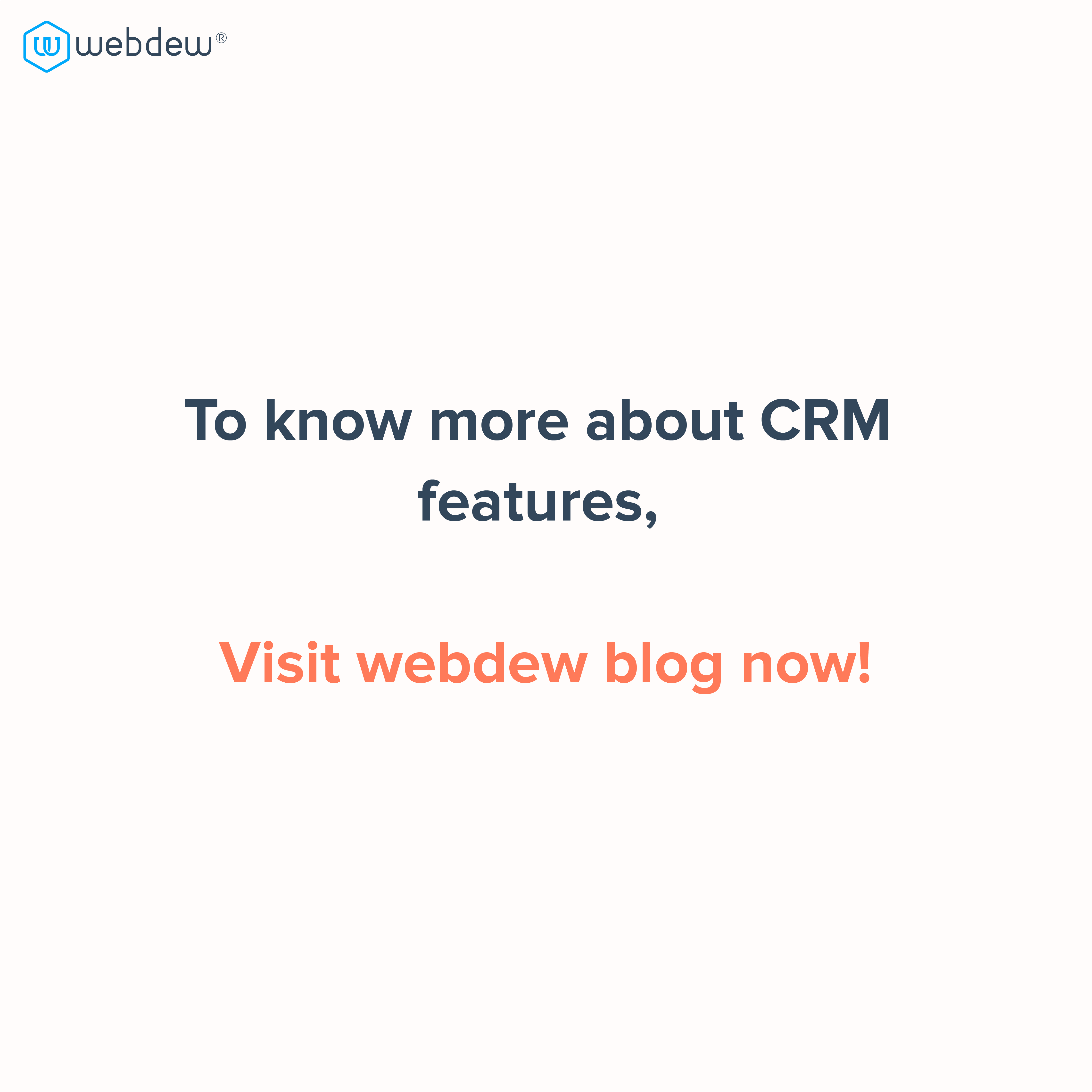 6-  7 essential CRM features marketers should look for 2021-06