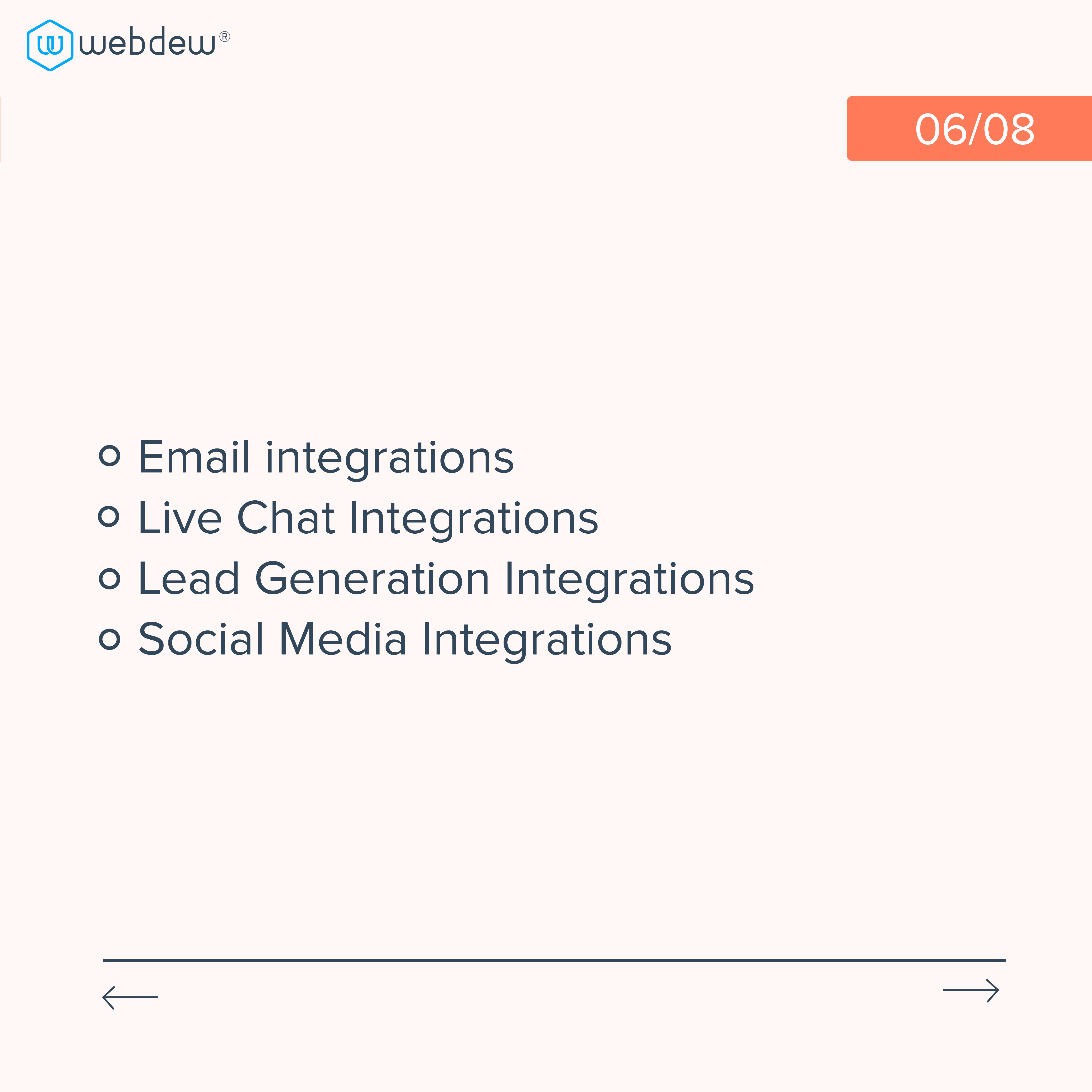 6- all you need to know about hubspot CRM integration in one guide-06