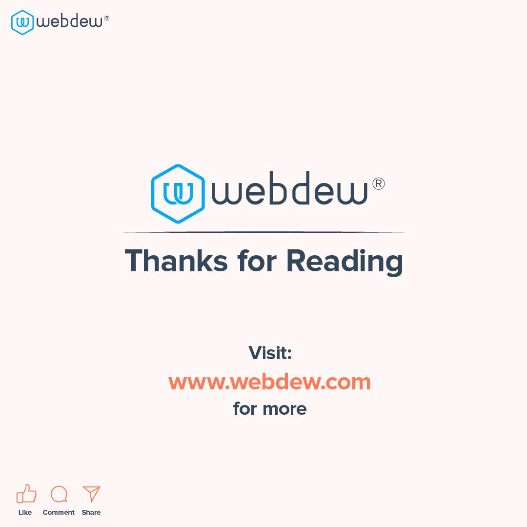 6- thanks for reading-2