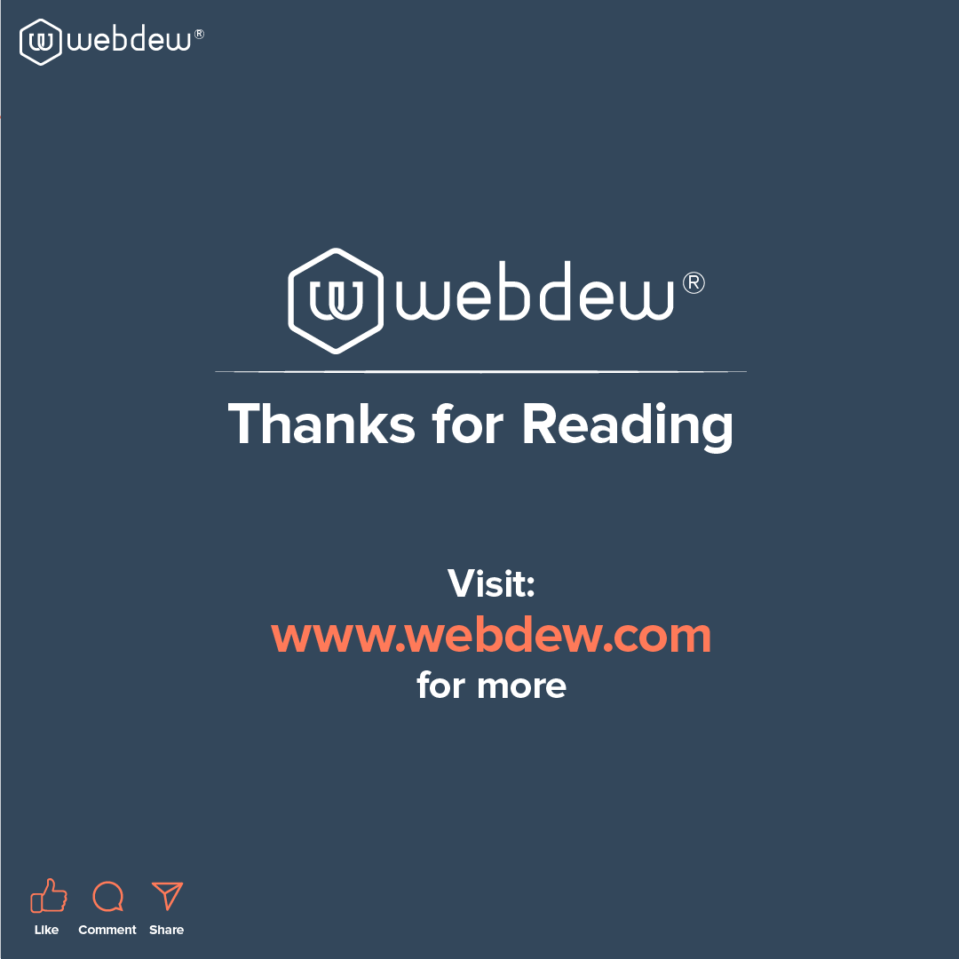 6- thanks for reading-Oct-19-2021-06-15-48-50-AM