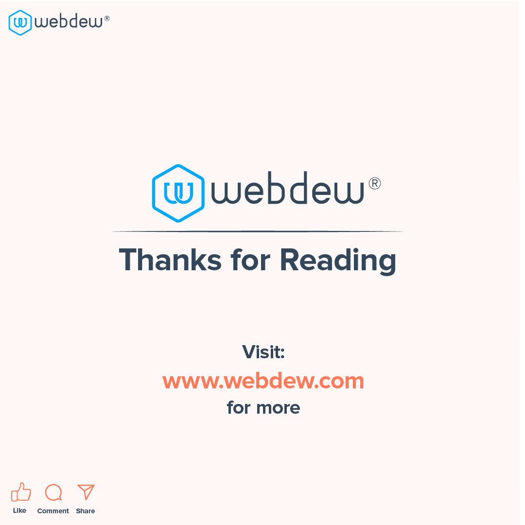 6- thanks for reading-Oct-21-2021-05-24-48-95-AM