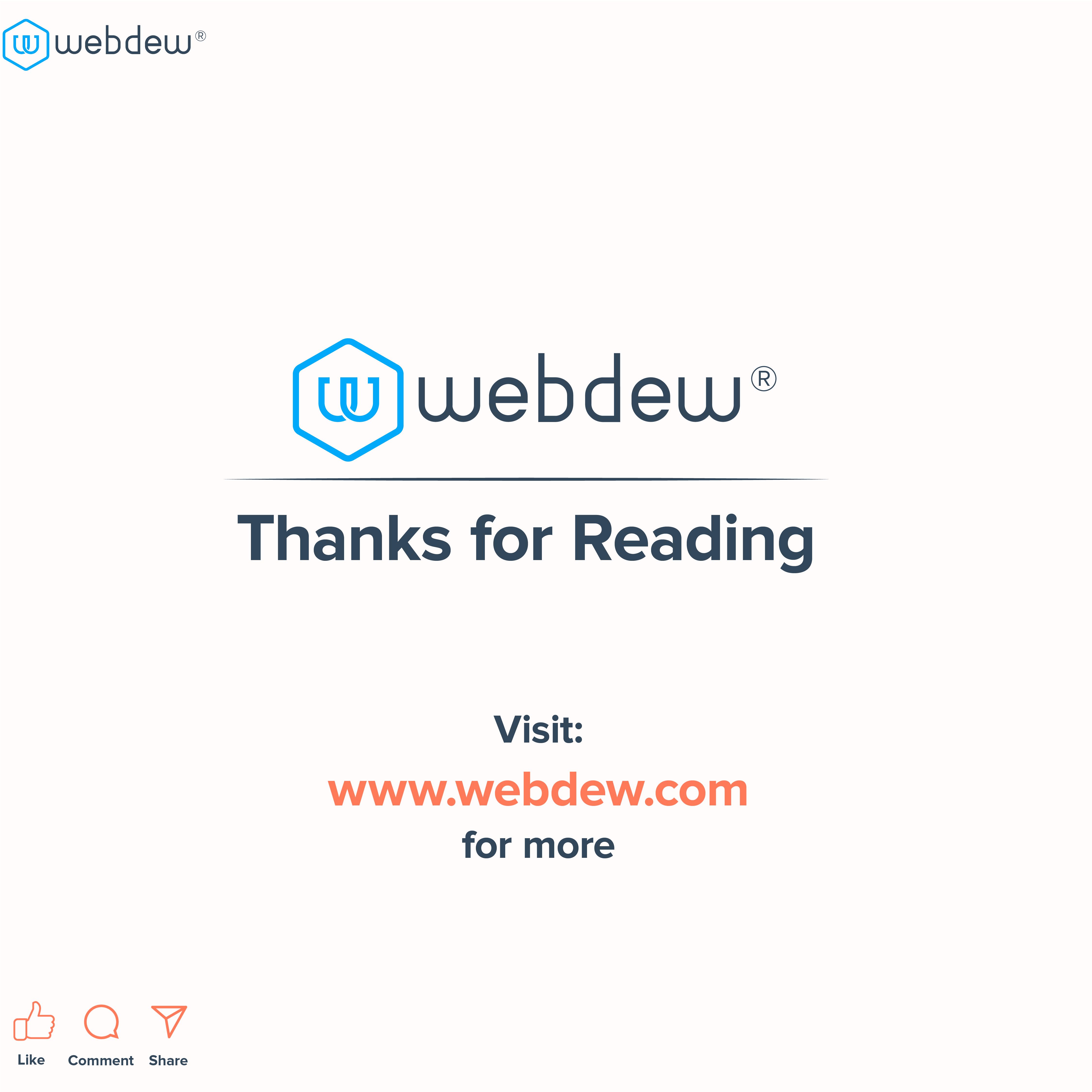 6- thanks for reading-Oct-21-2021-10-32-28-93-AM
