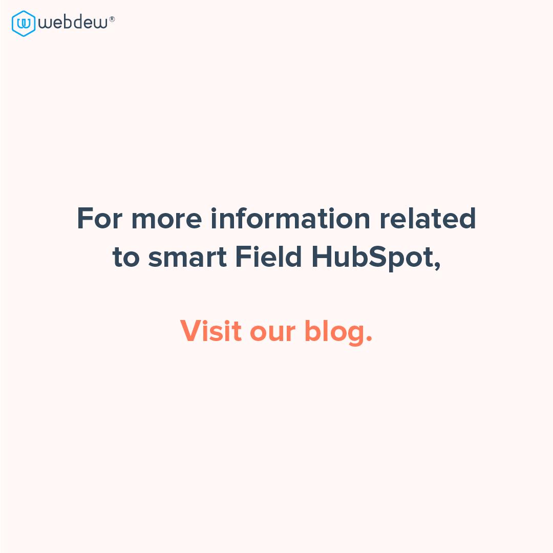 6- visit our blog for more information-1
