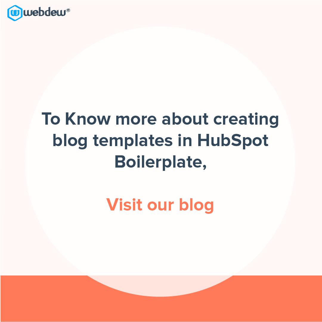 6- visit our blog for more information-2