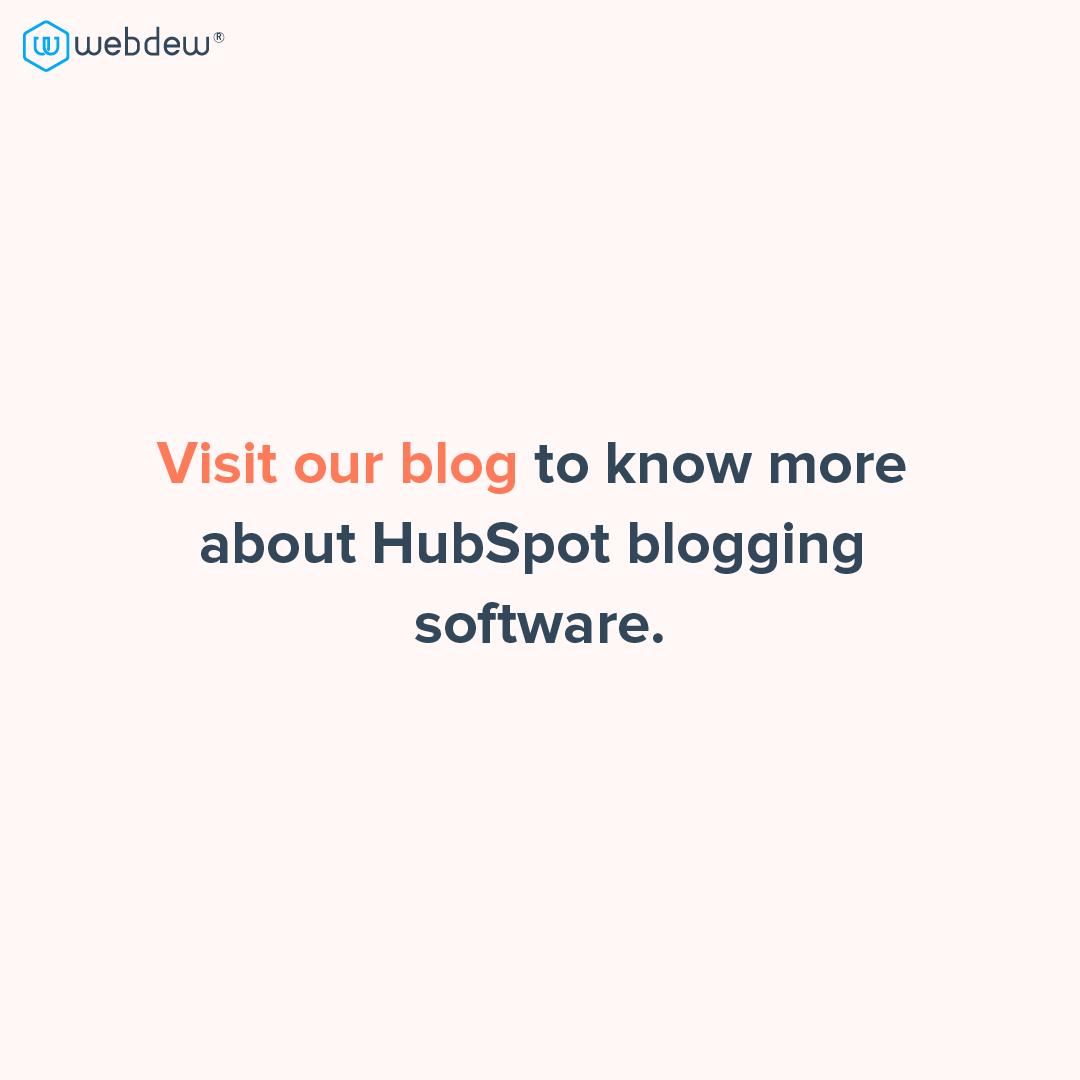 6- visit our blog for more information-4