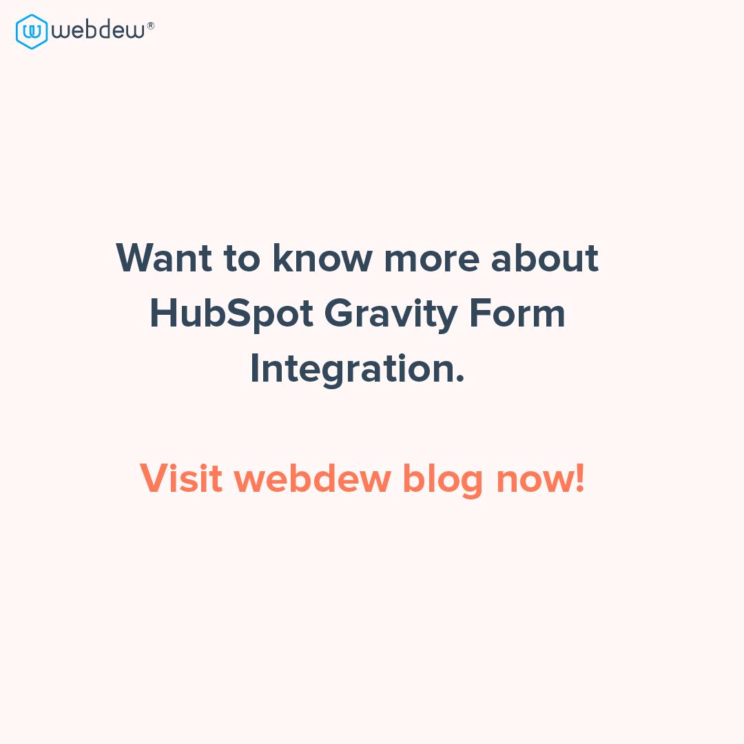 6- visit webdew blog now for more information