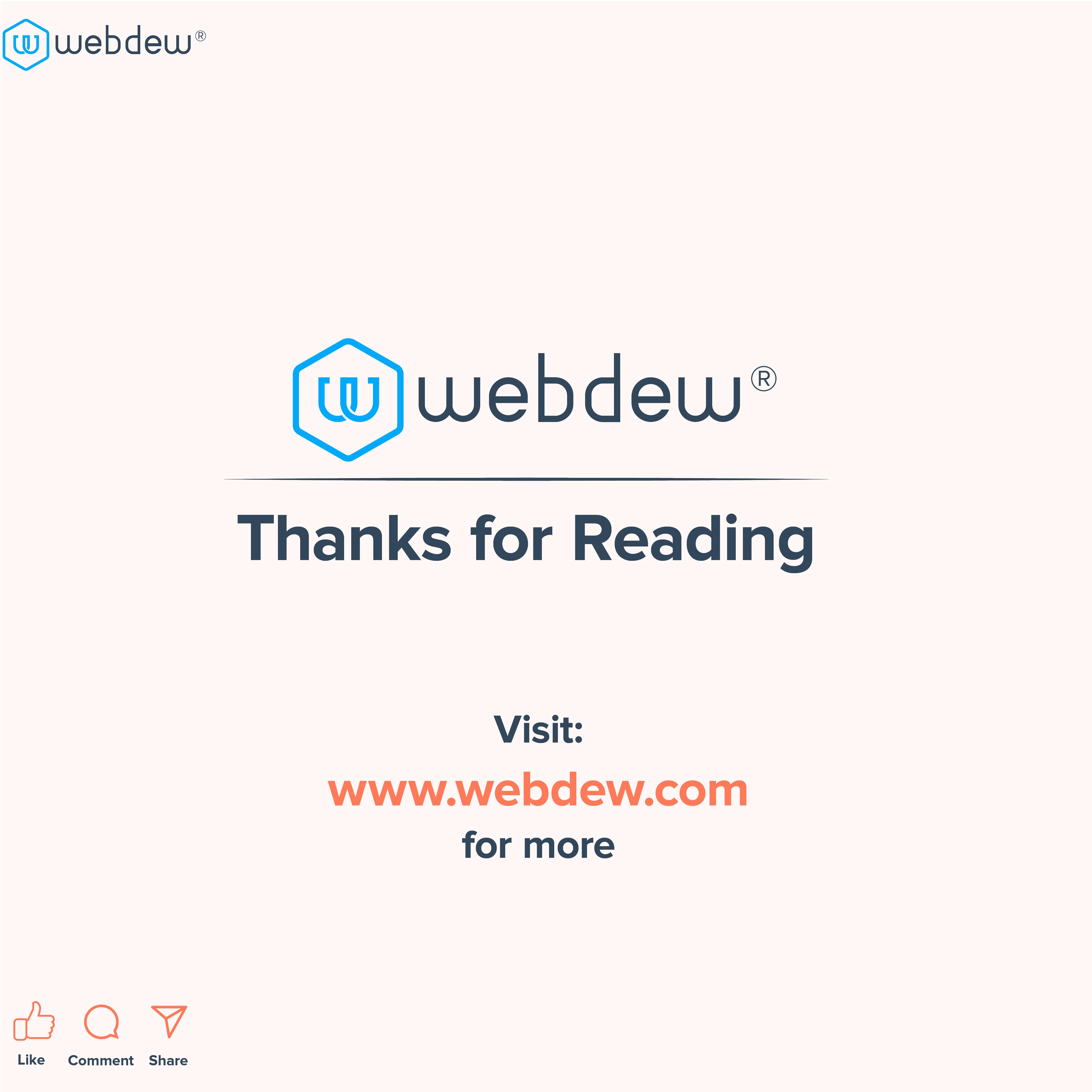 6. thanks for reading-1