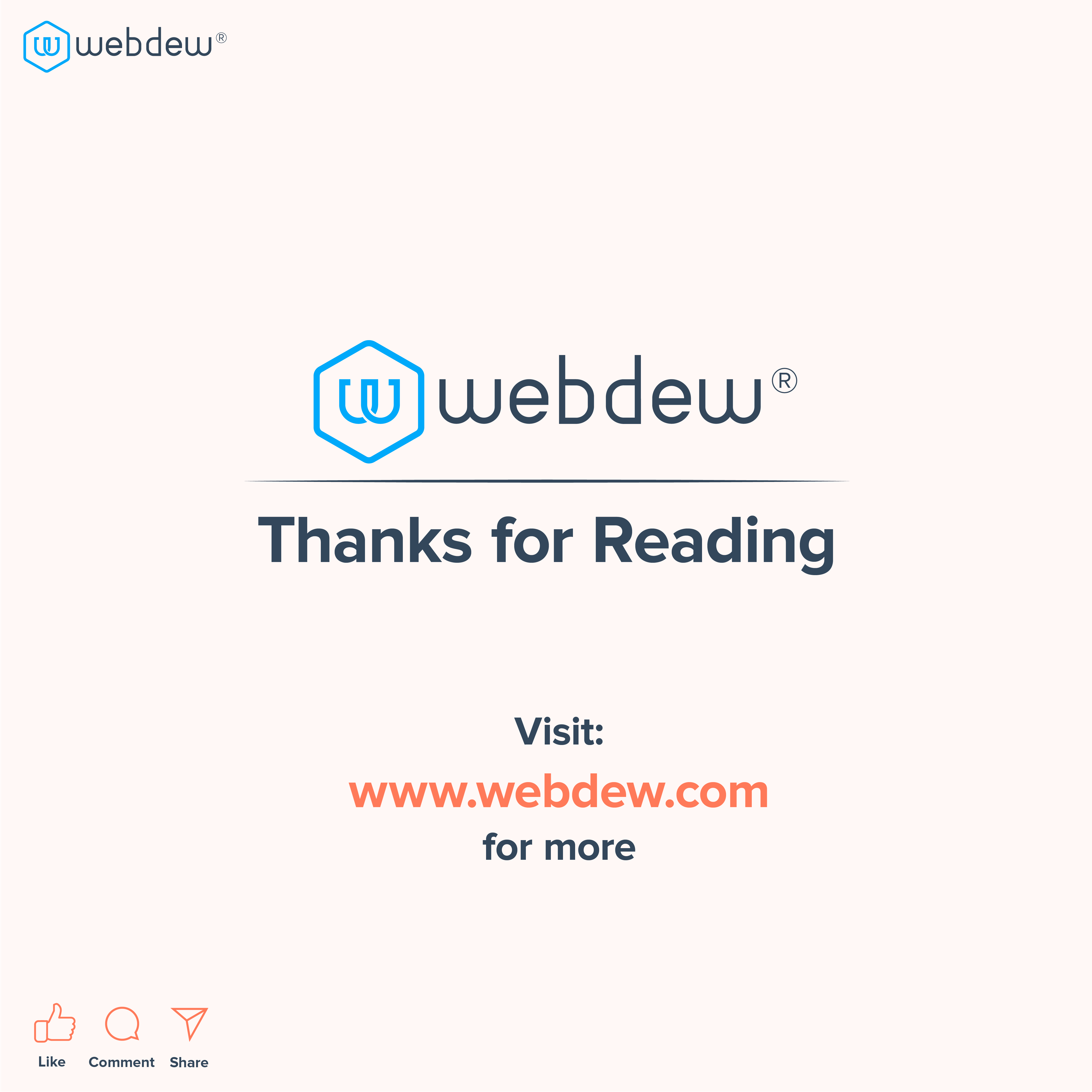 6. thanks for reading-Oct-23-2021-02-19-29-22-PM
