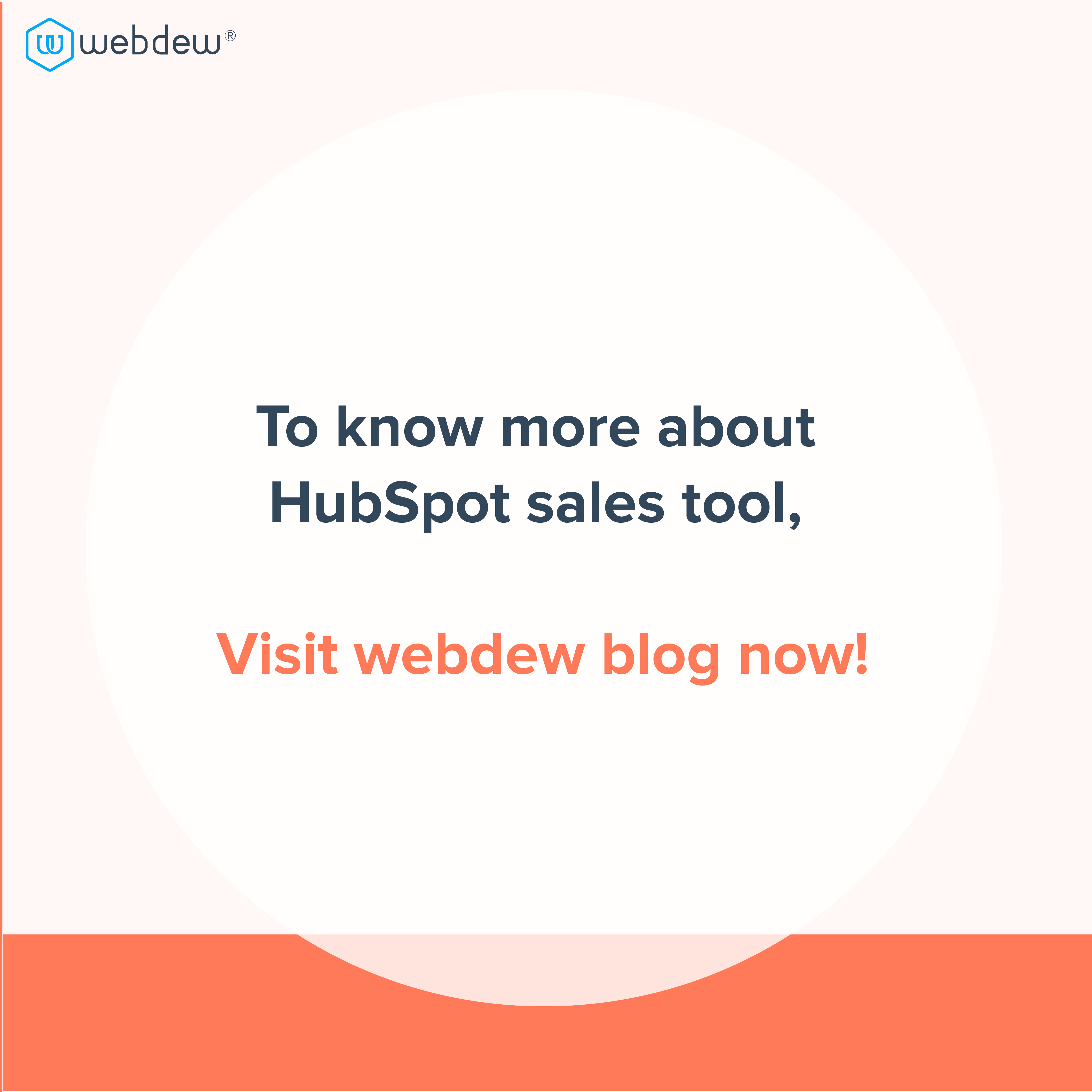 6. why marketers should start making use of HubSpot sales Tool-06