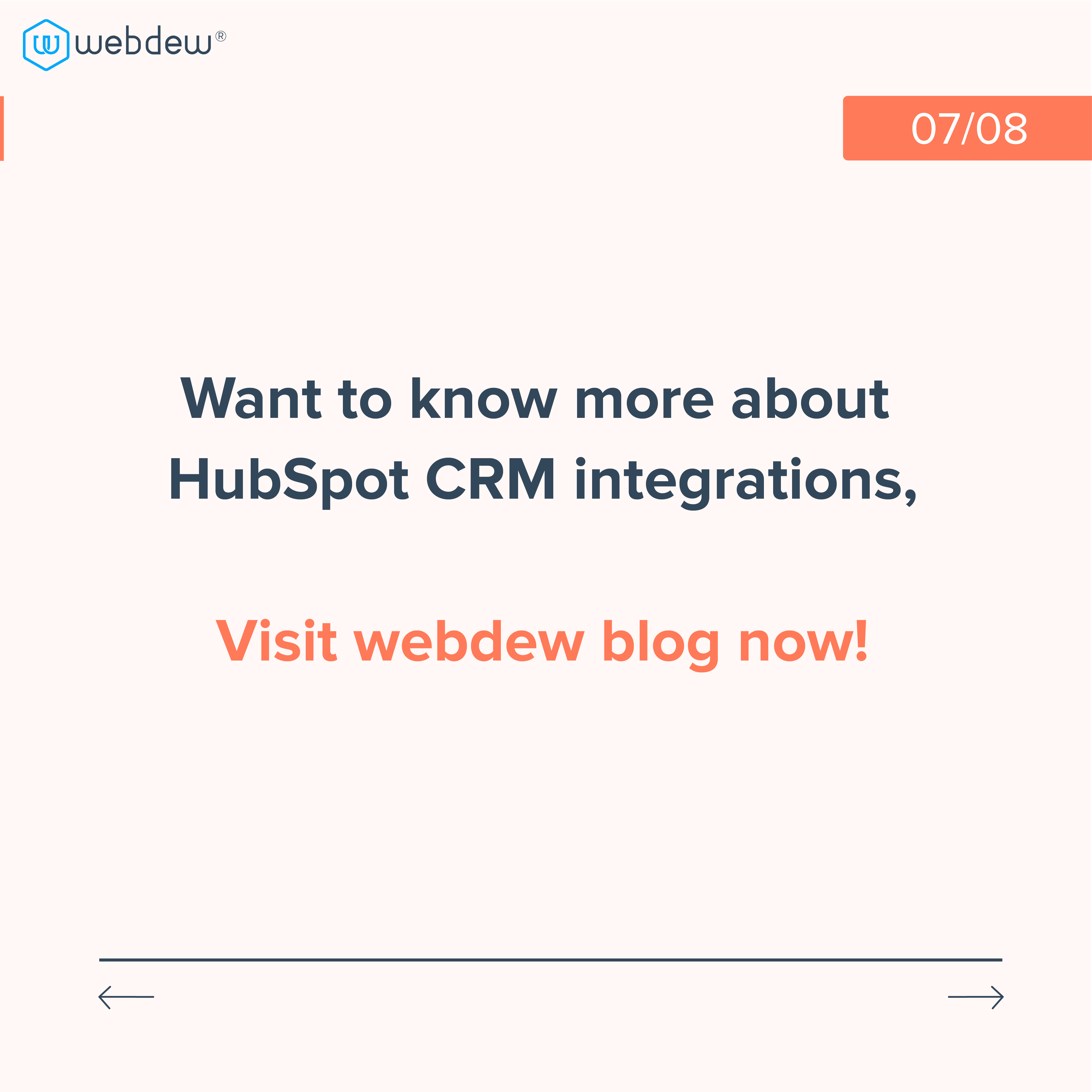 7- all you need to know about hubspot CRM integration in one guide-07