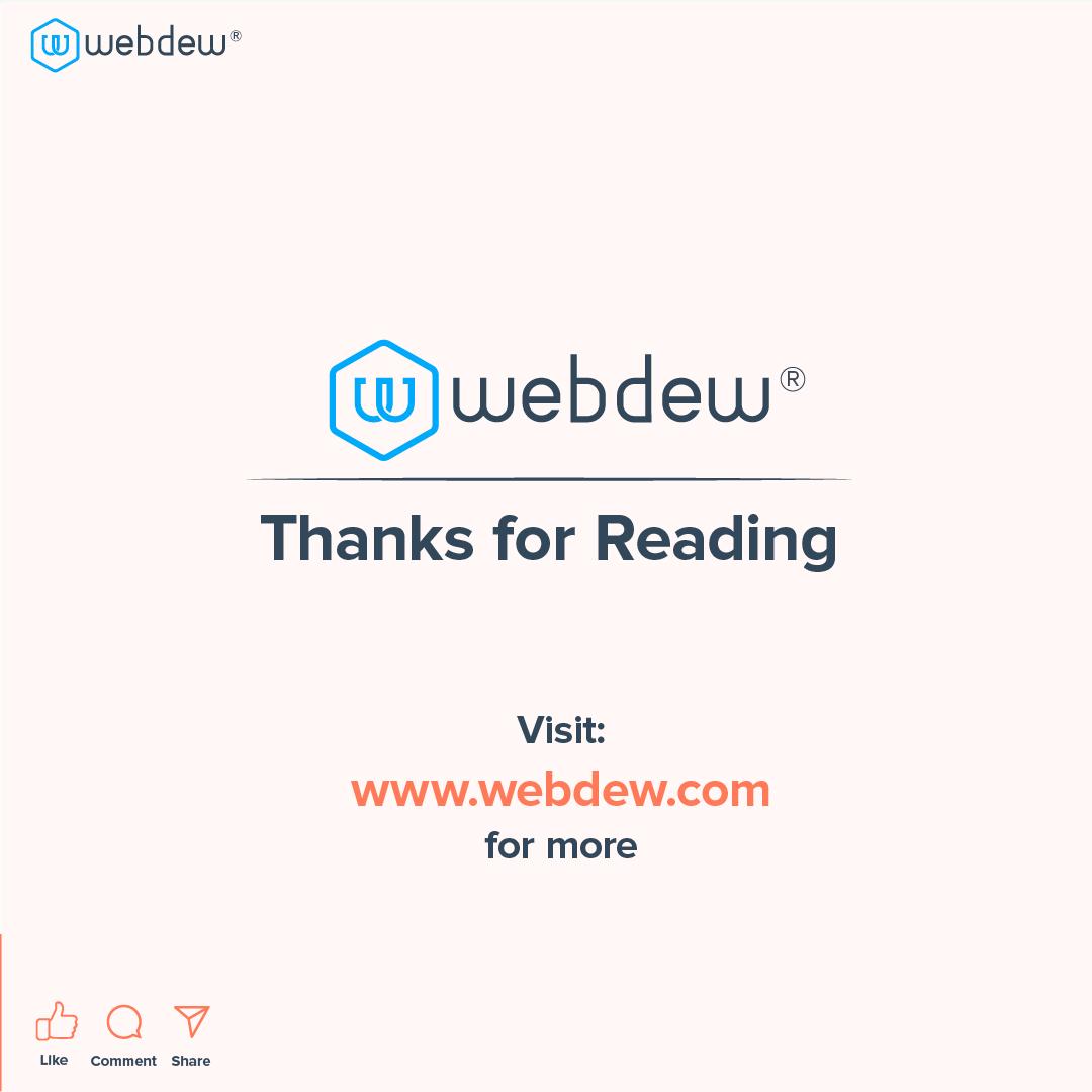 7- thanks for reading-1