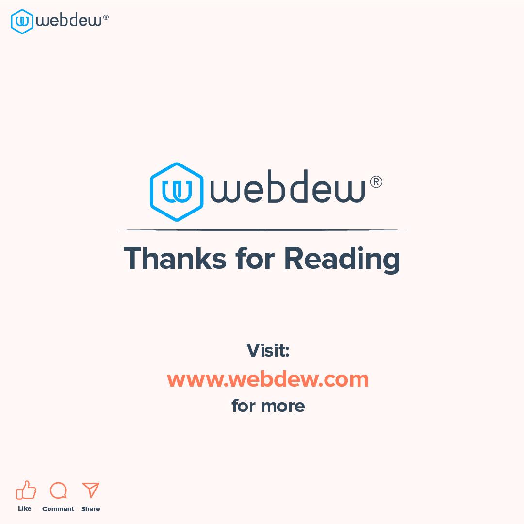7- thanks for reading-2