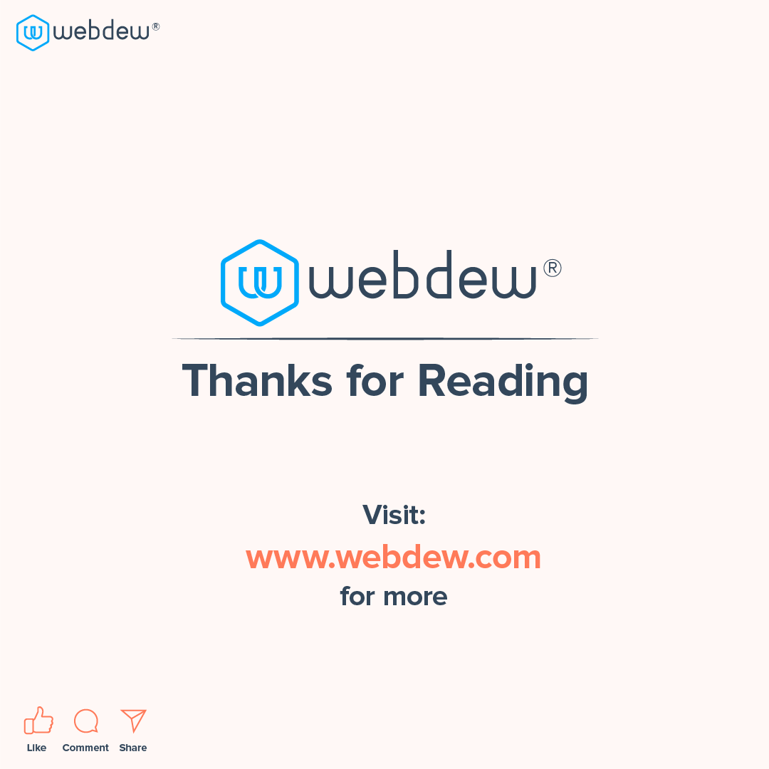 7- thanks for reading-Oct-18-2021-01-35-58-18-PM