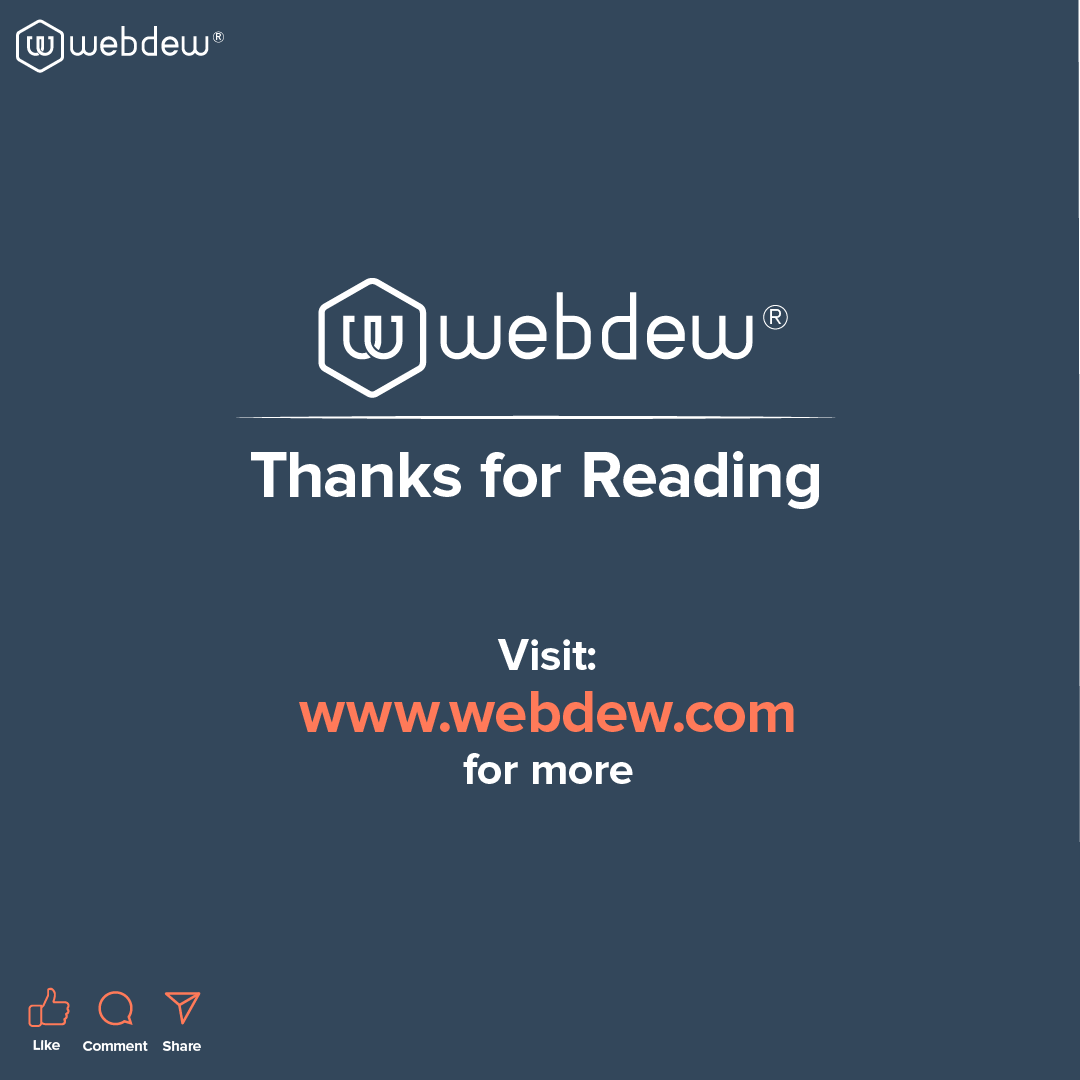 7- thanks for reading-Oct-19-2021-04-52-39-26-AM