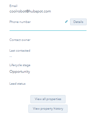 hubspot-lifecycle-stages-properties-button