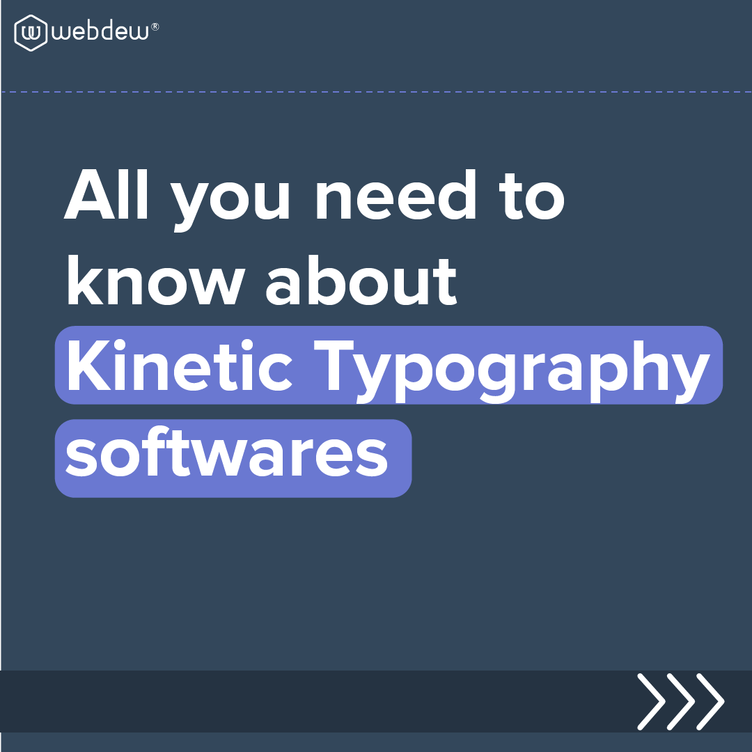 7-kinetic-typography -software-you-need-to-know-about