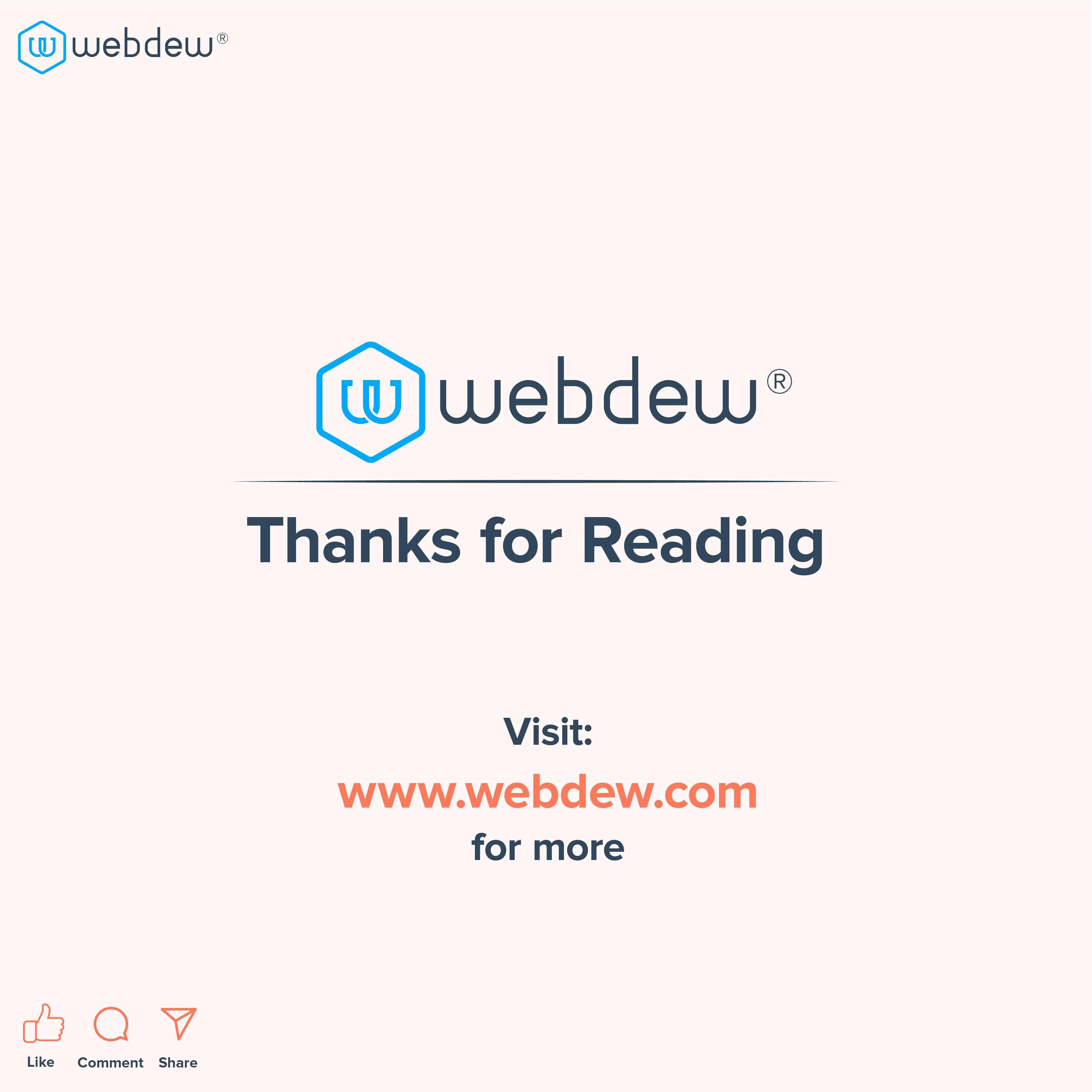 7. thanks for reading-1