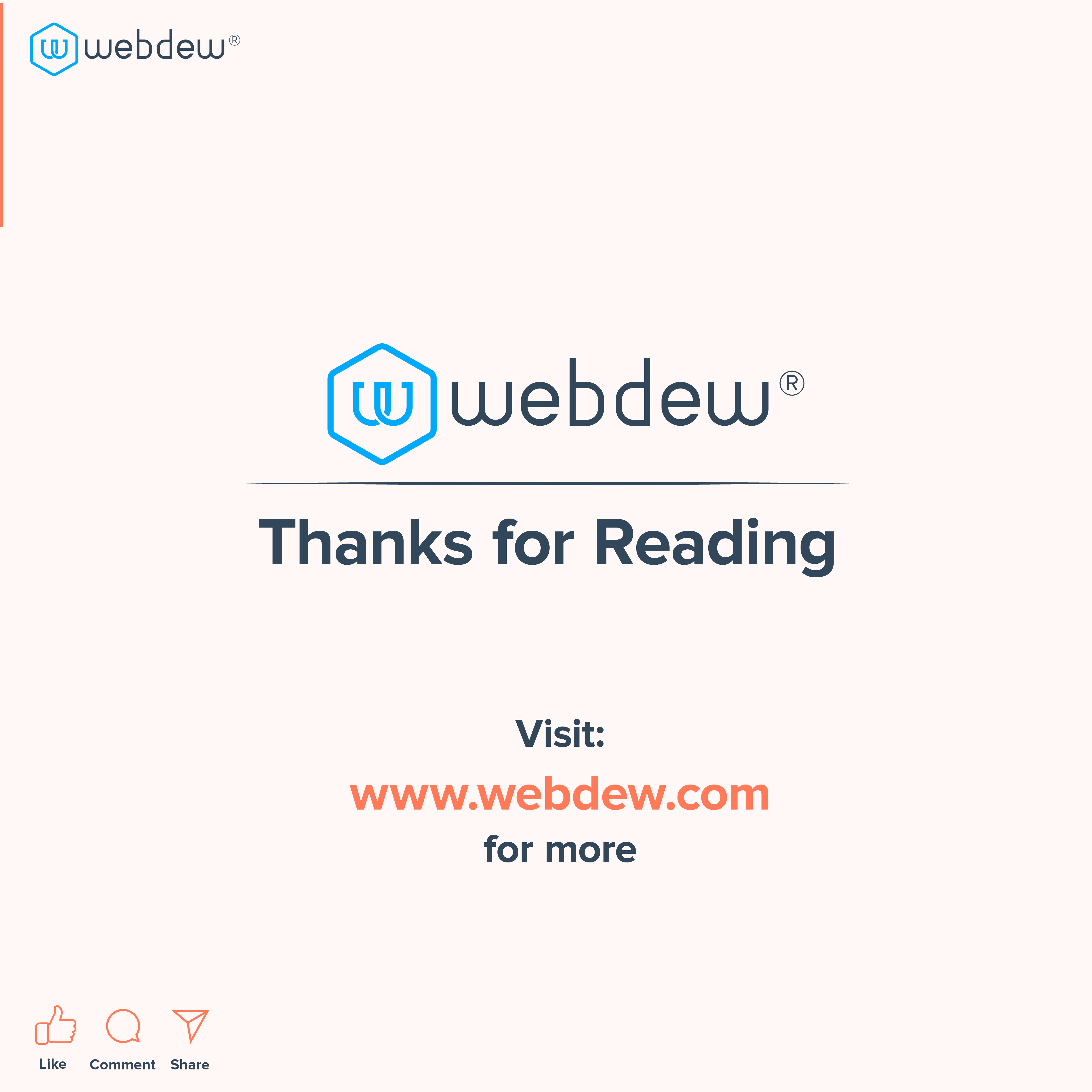 7. thanks for reading-2