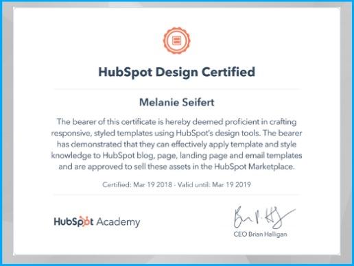 9-reasons-how-hubspot-certificat