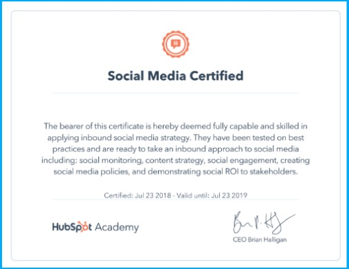 9-reasons-how-hubspot-certifications-can-help-you-grow