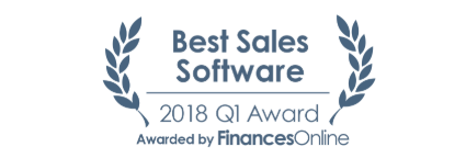 Hubspot Sales Best Software