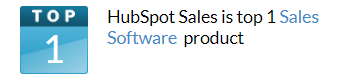 Hubspot Sales Software Products