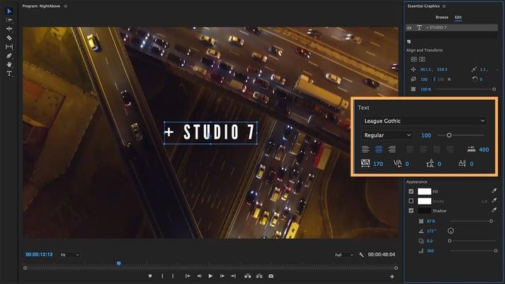 Adobe_studio7