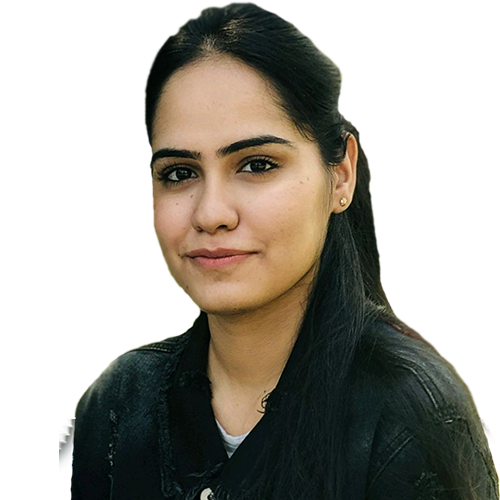 Analjeet-Kaur_photo